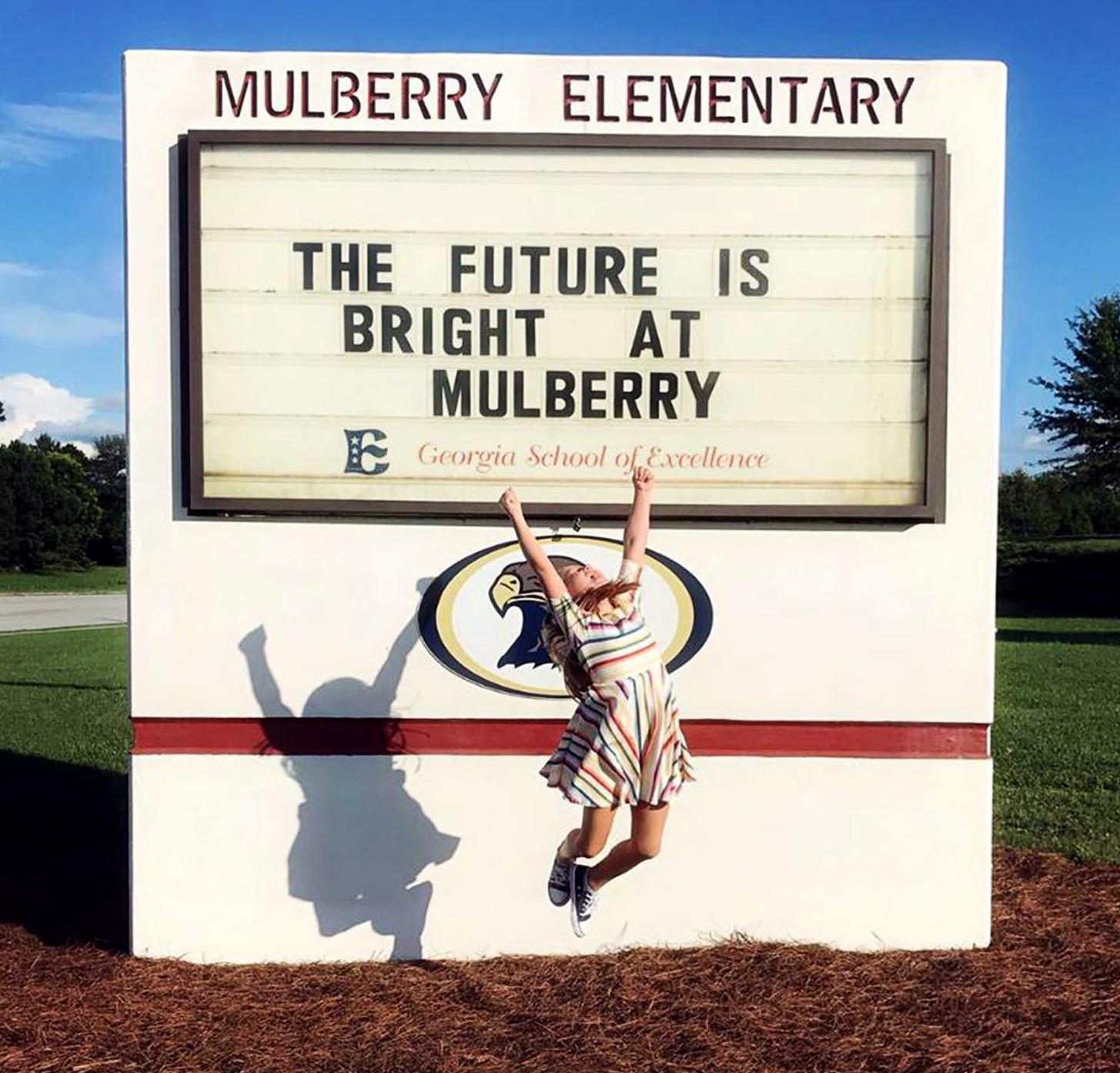 MulberryES_Christinafryavin_IG_LEAD.jpg