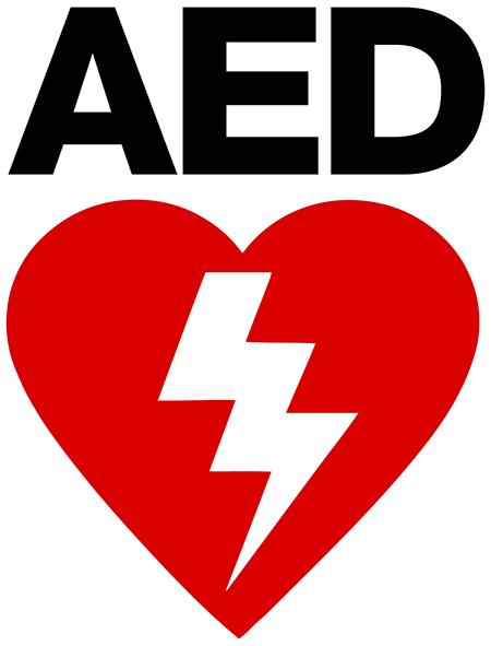 AED Logo.jpg