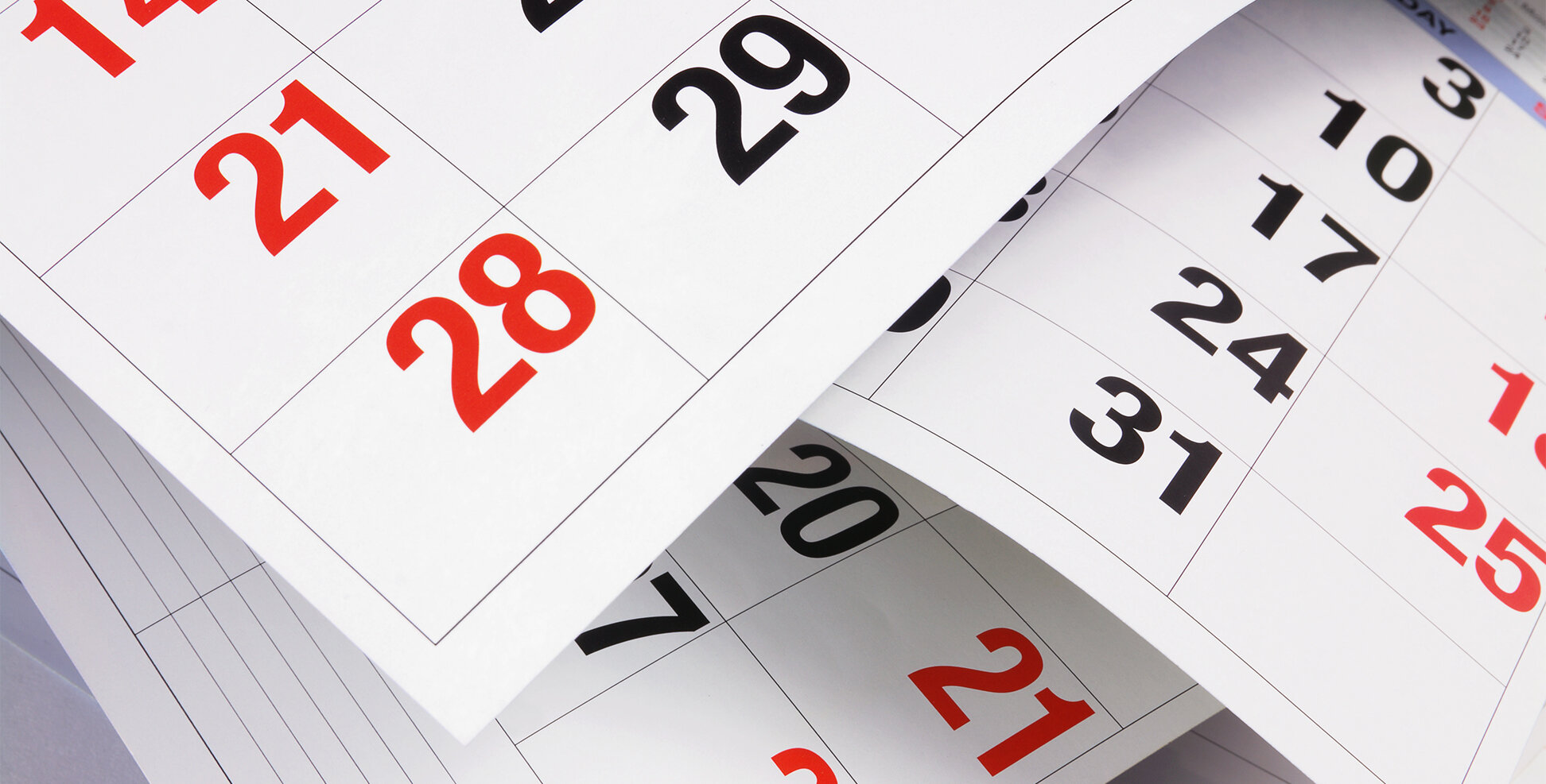 Gcps Calendar 2022.District Shares Calendar For 2021 22 Makes Adjustments To 2nd Semester Of This Year S Calendar Communique