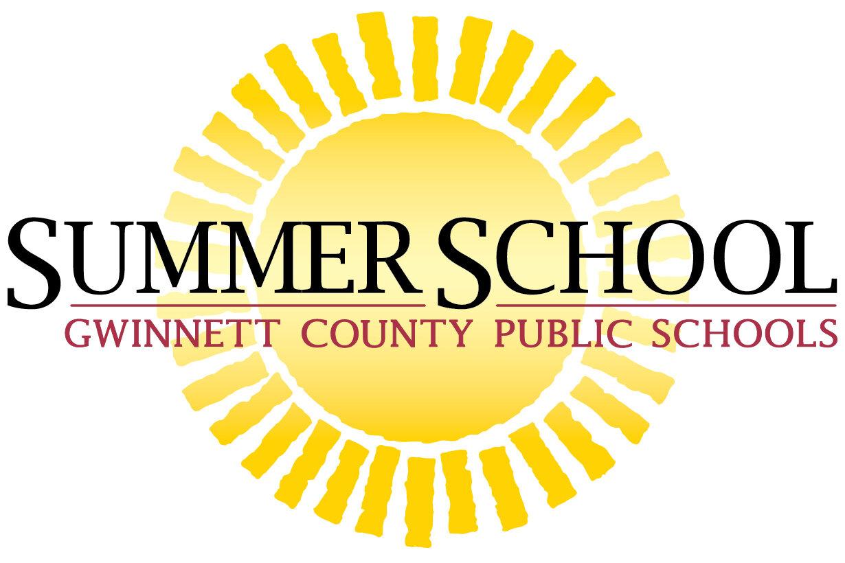 Dekalb County Schools Calendar 2022 23.Bulletin Board Communique