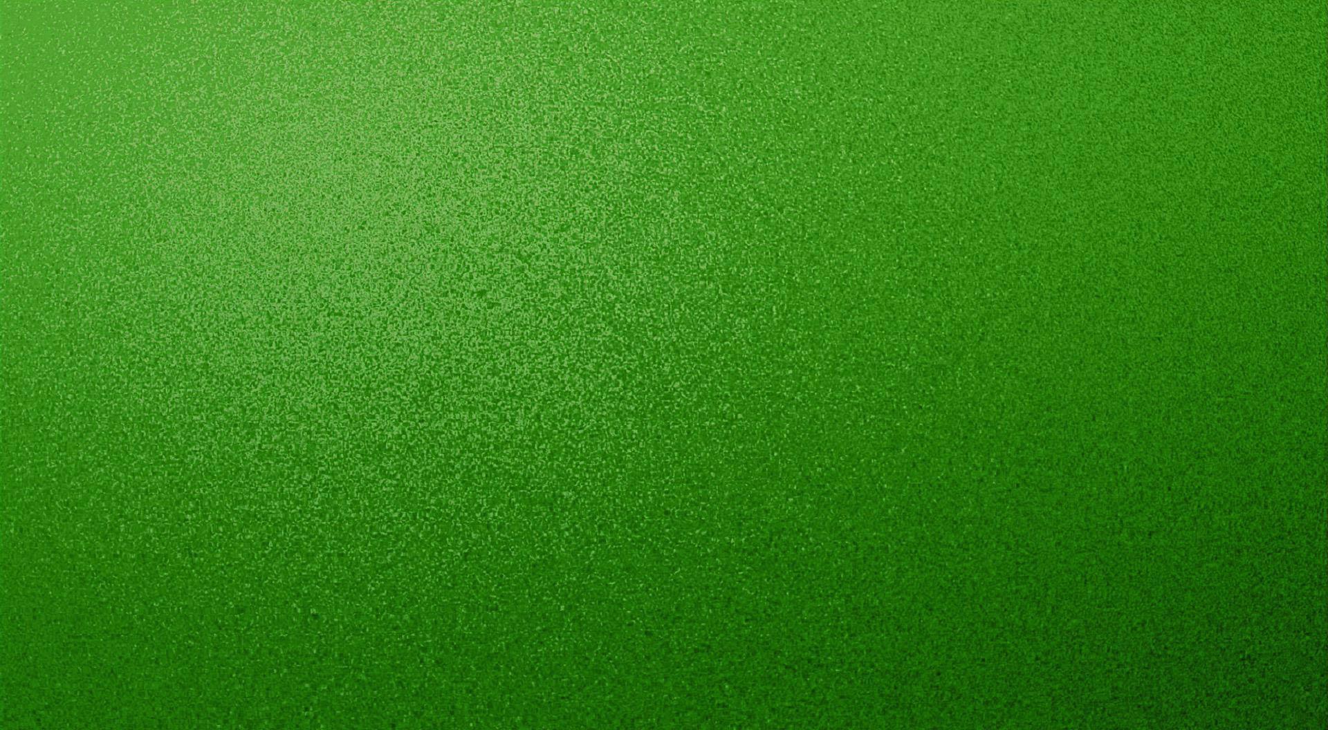 green-texture-wallpaper.jpg