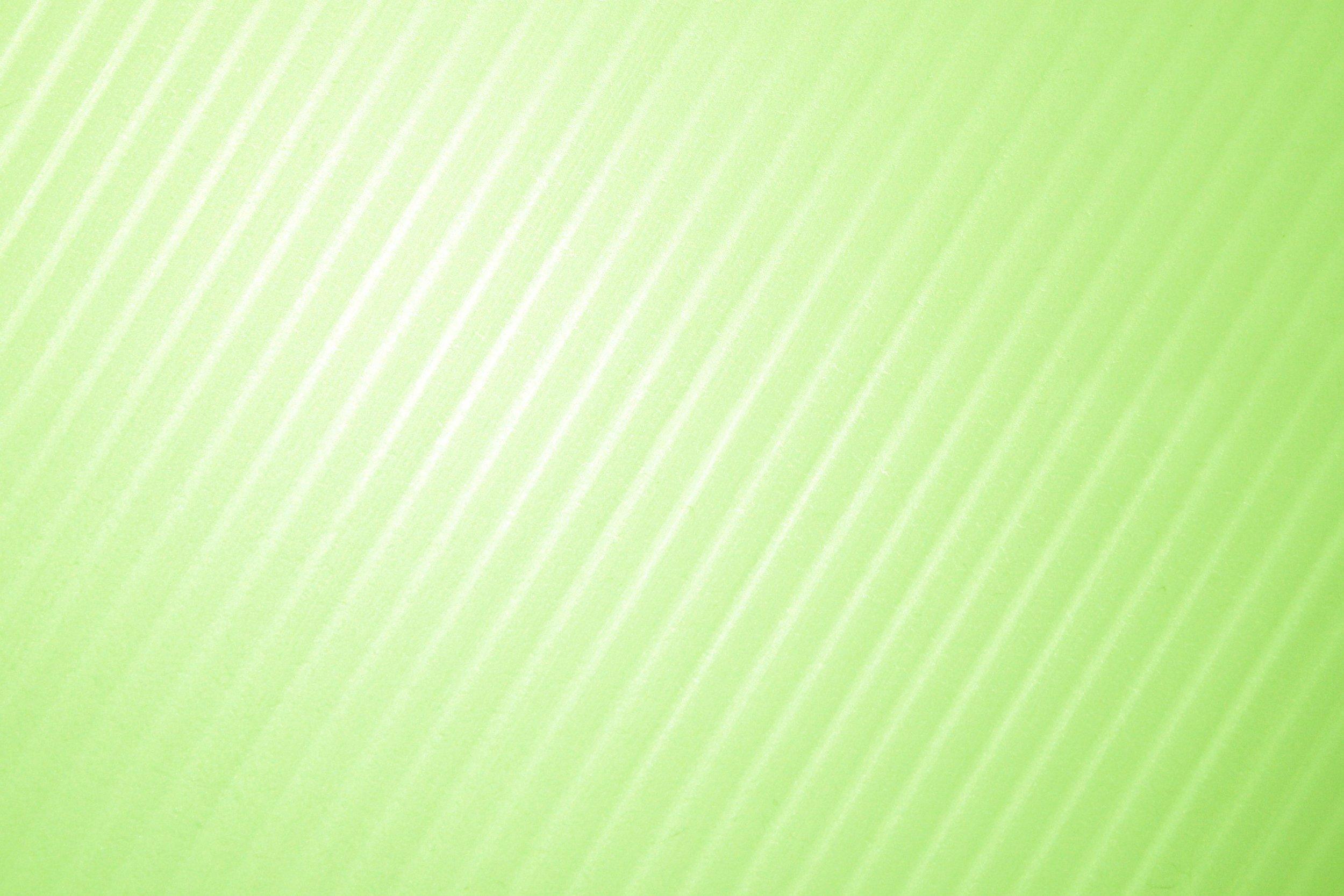lime-green-diagonal-striped-plastic-texture.jpg
