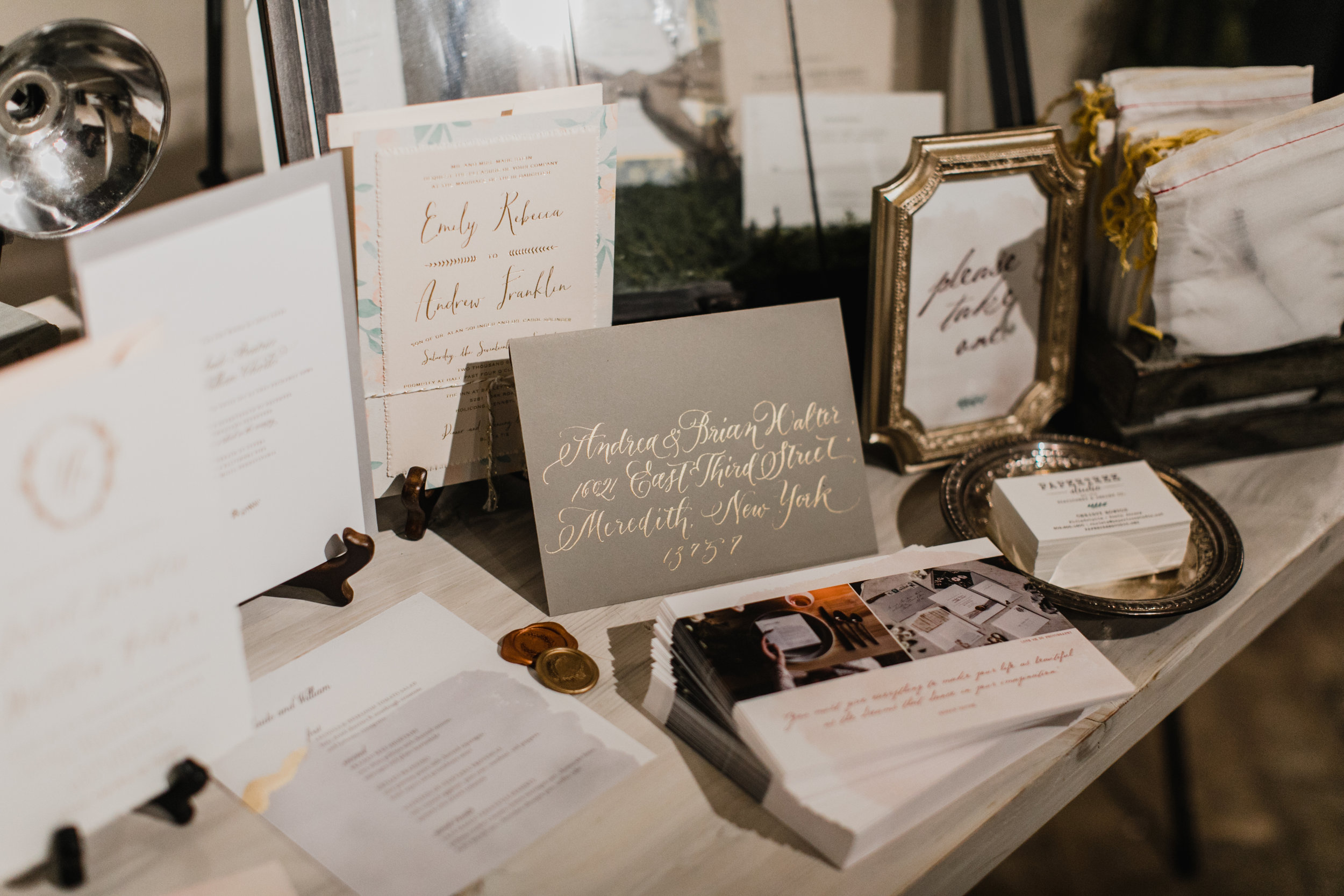 weddingfair043.jpg