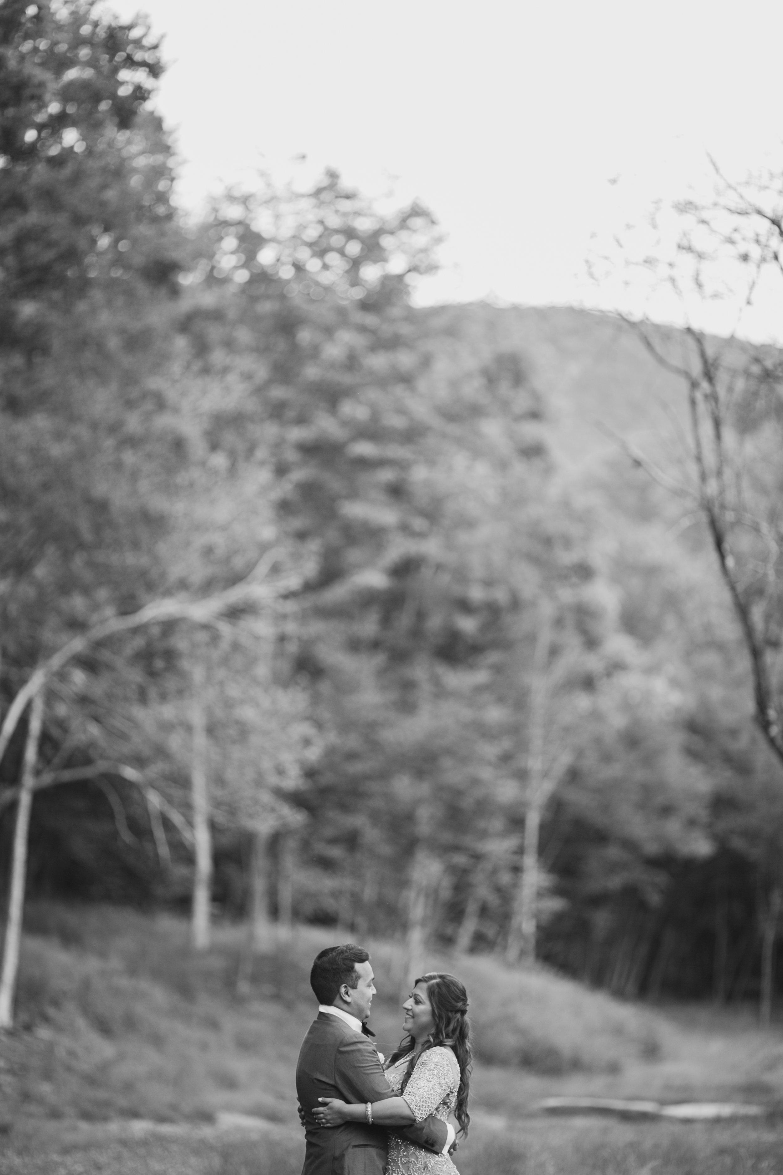 lovemedophotography_rt25.jpg
