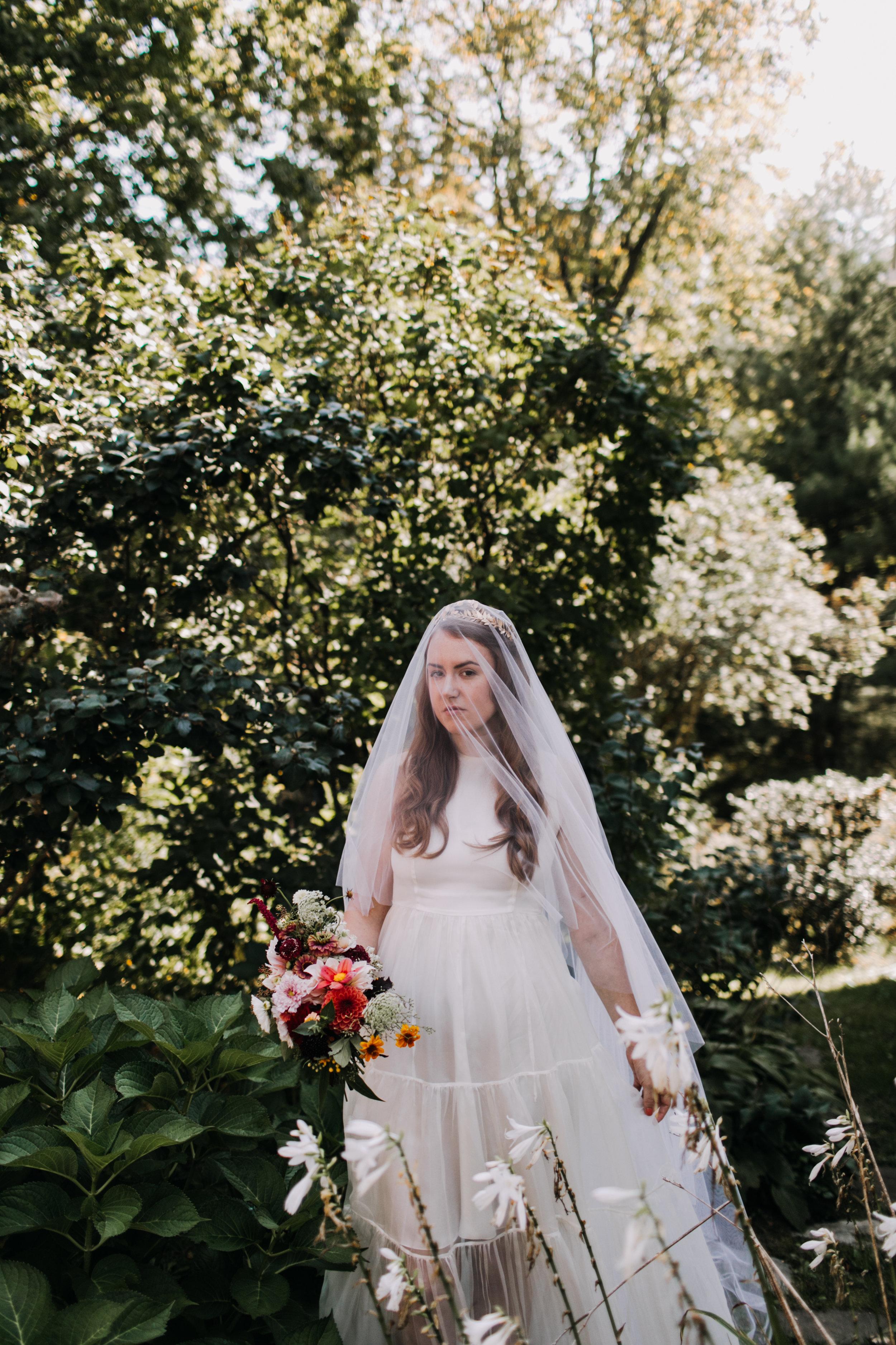 hudsonwedding11.jpg