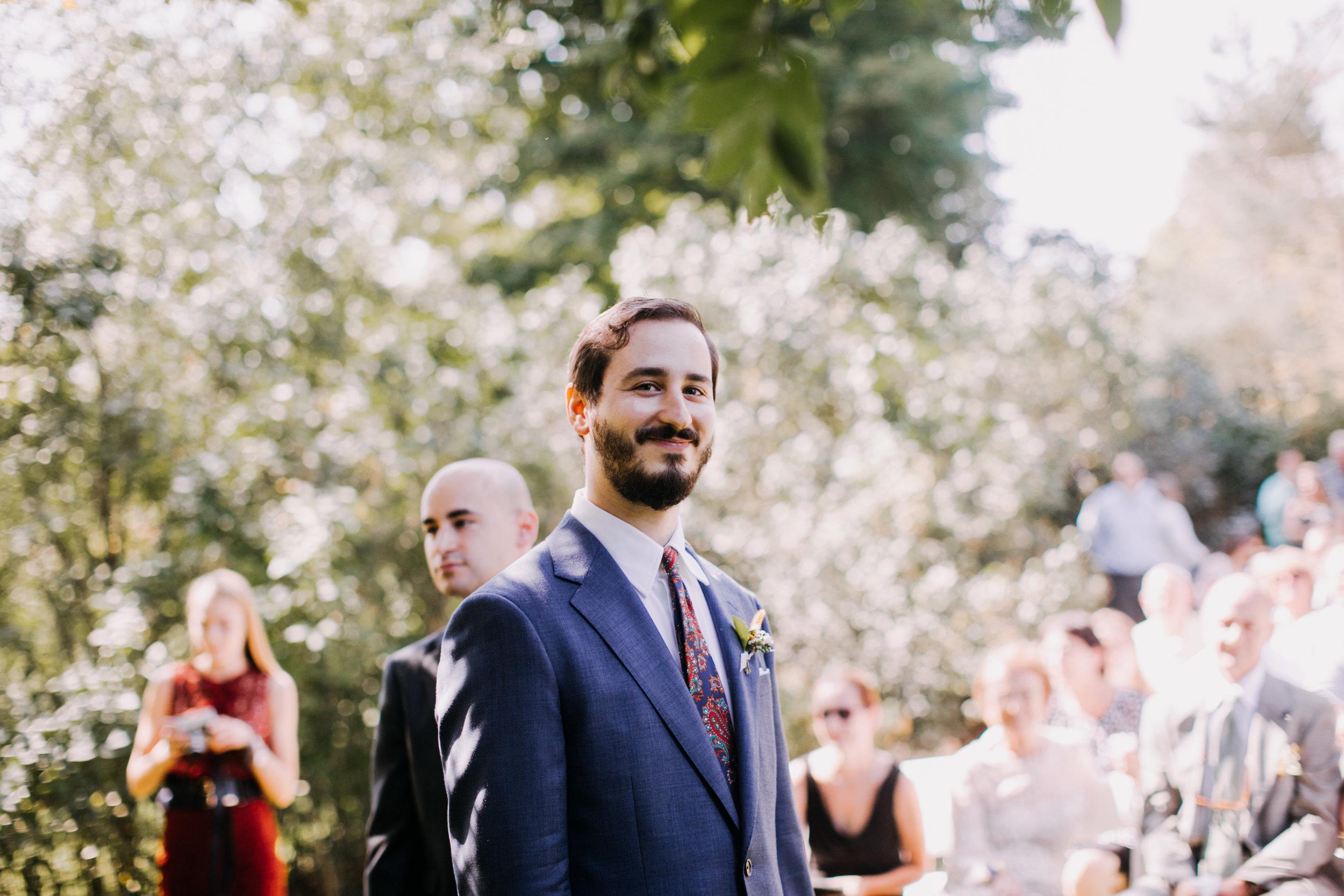 hudsonwedding12.jpg