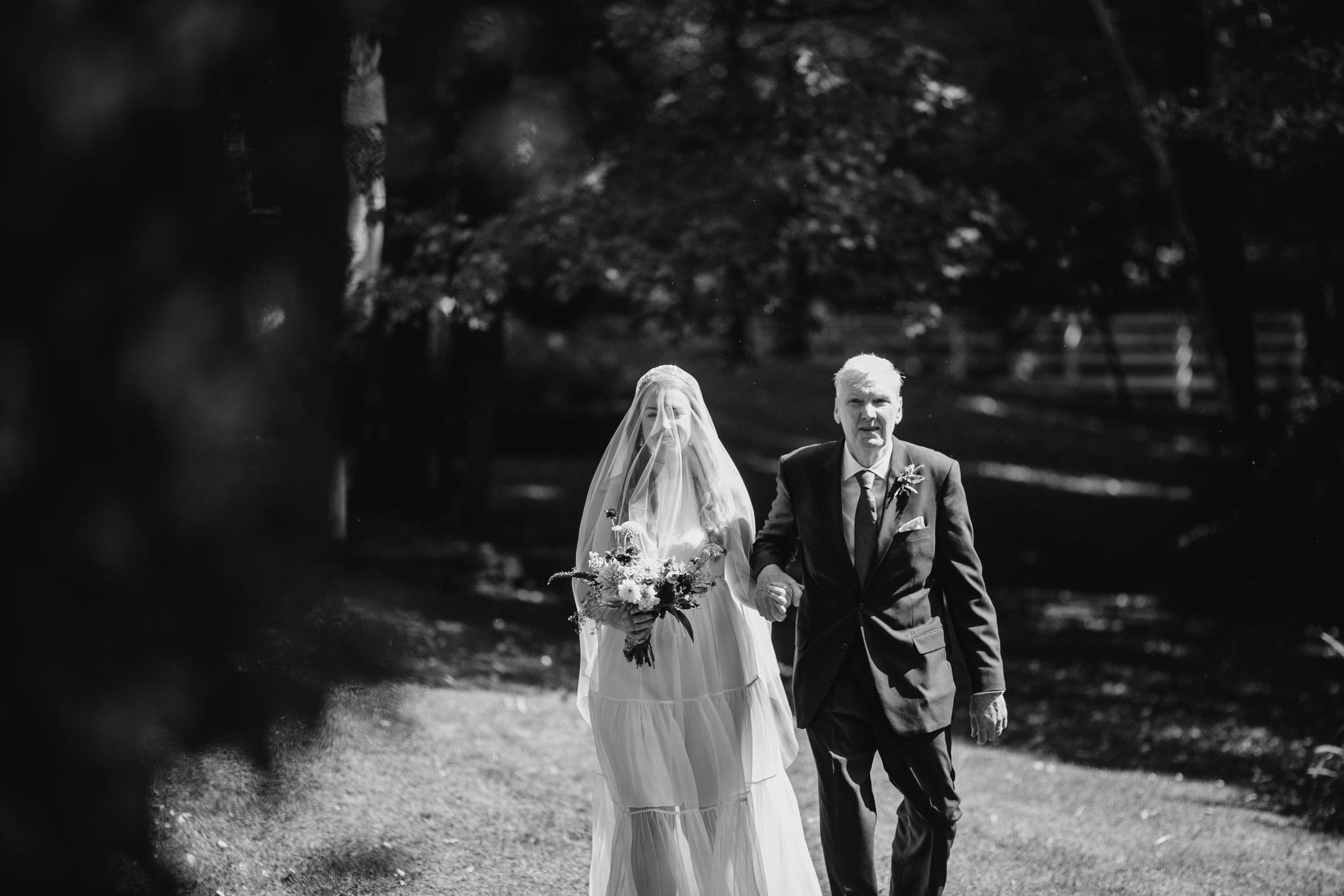 hudsonwedding13.jpg