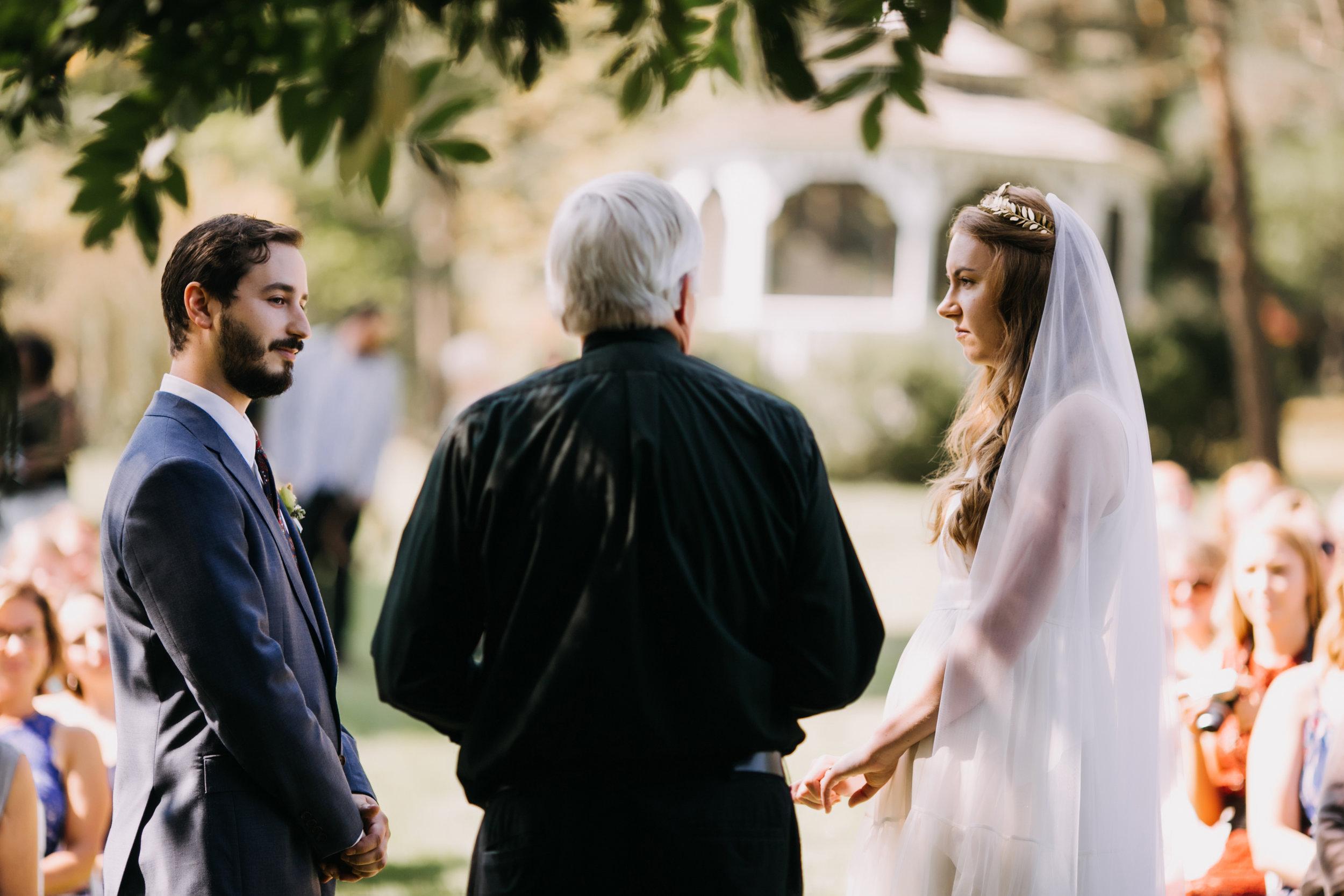 hudsonwedding15.jpg