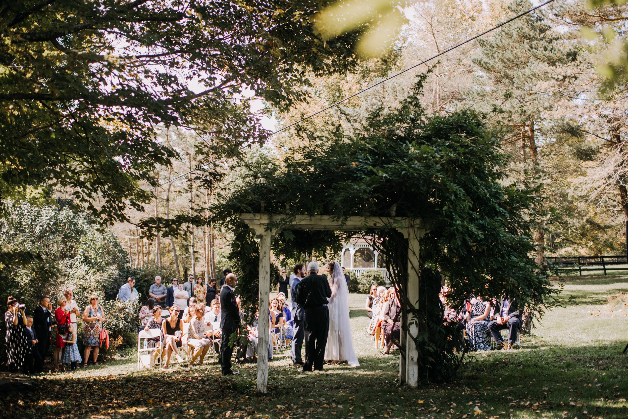 hudsonwedding14.jpg