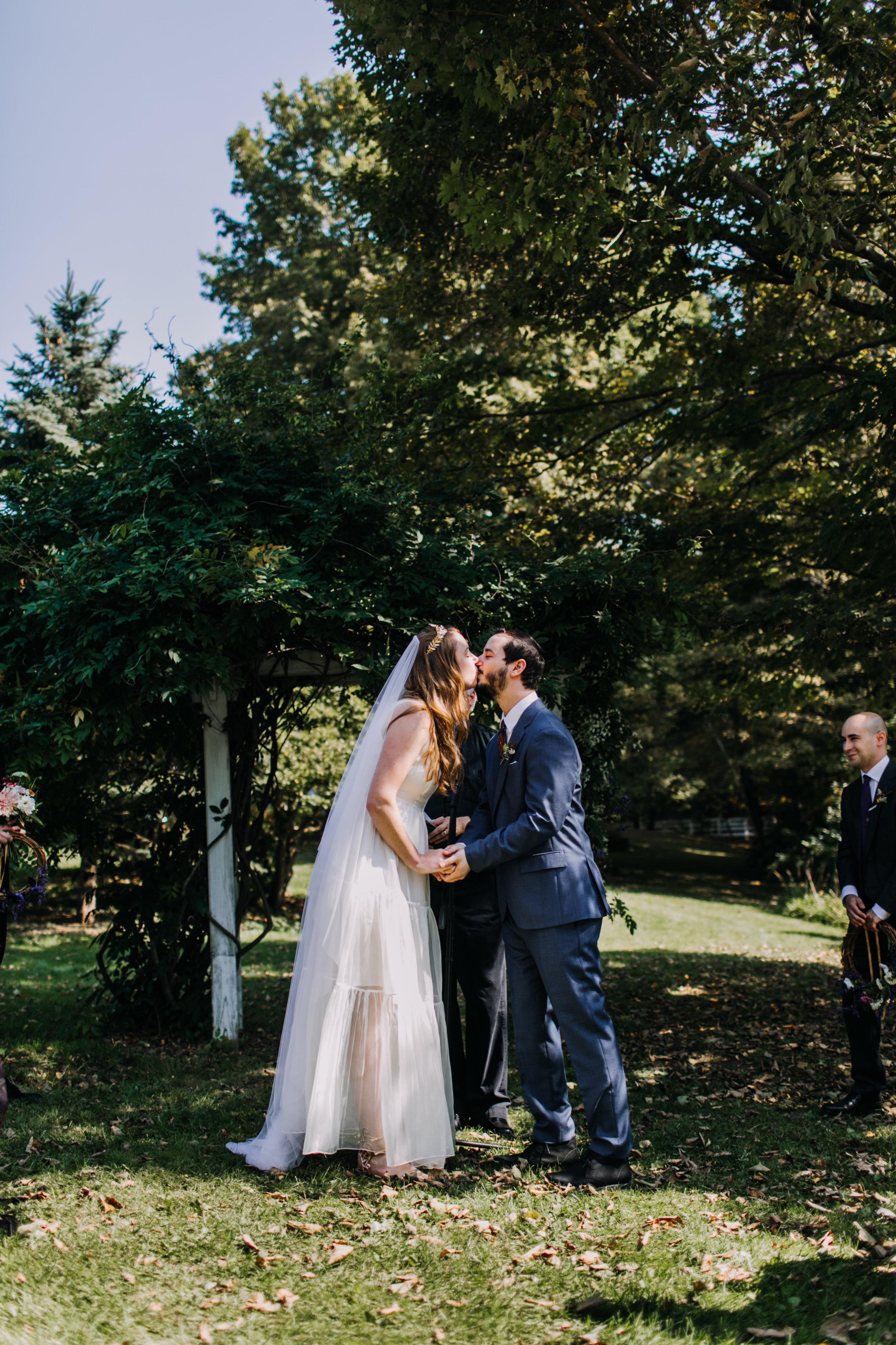 hudsonwedding16.jpg