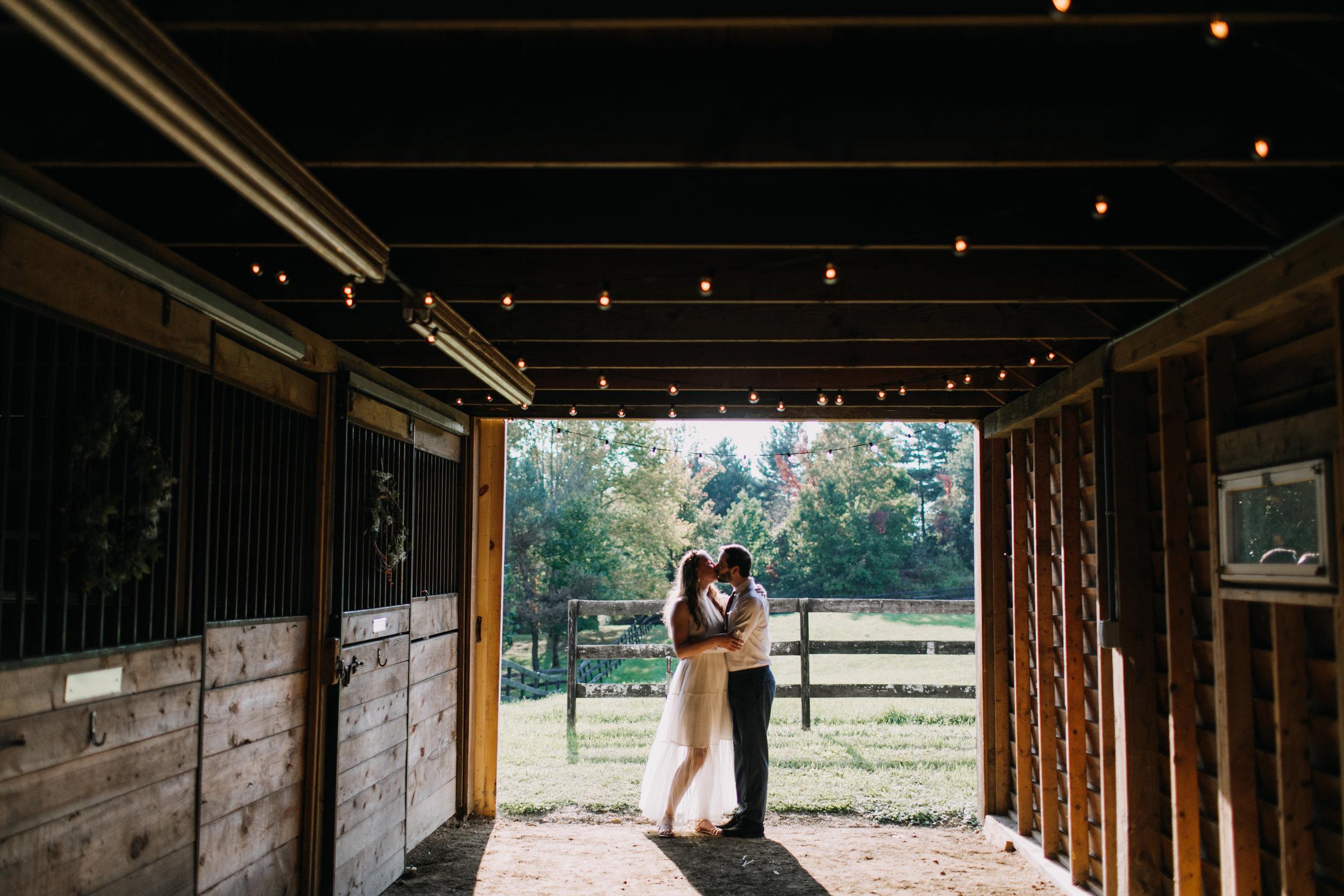 hudsonwedding27.jpg