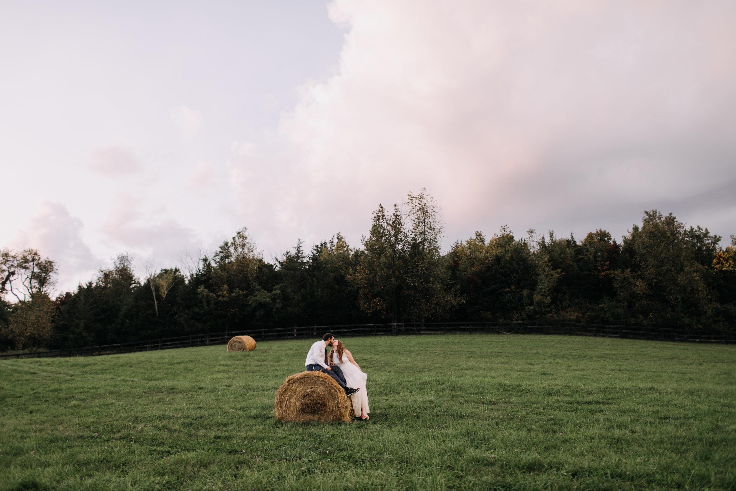 hudsonwedding40.jpg
