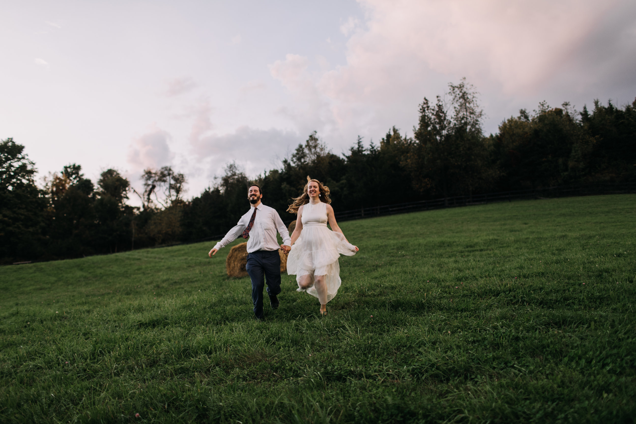 hudsonwedding43.jpg