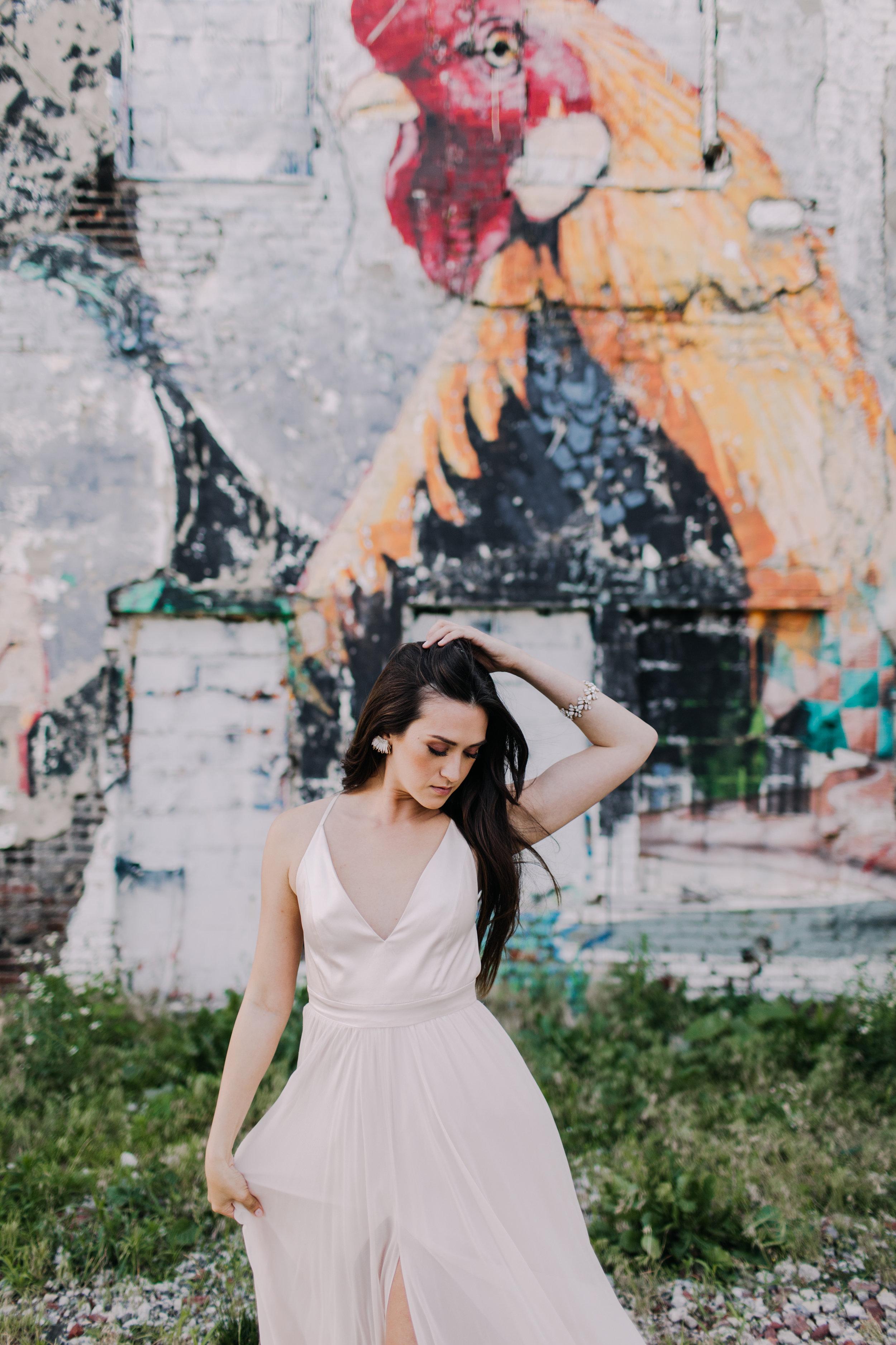 lovelybride08.jpg