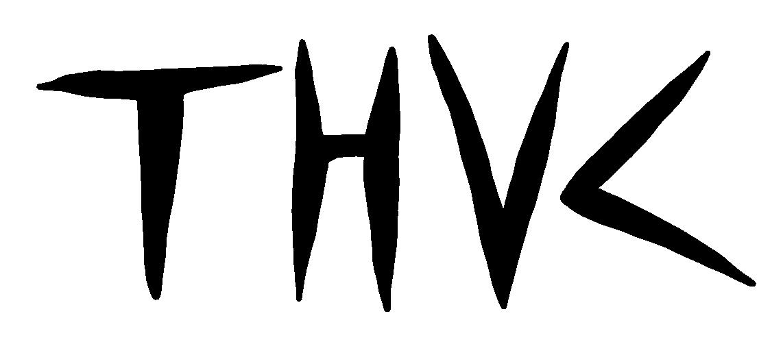 THVC logo