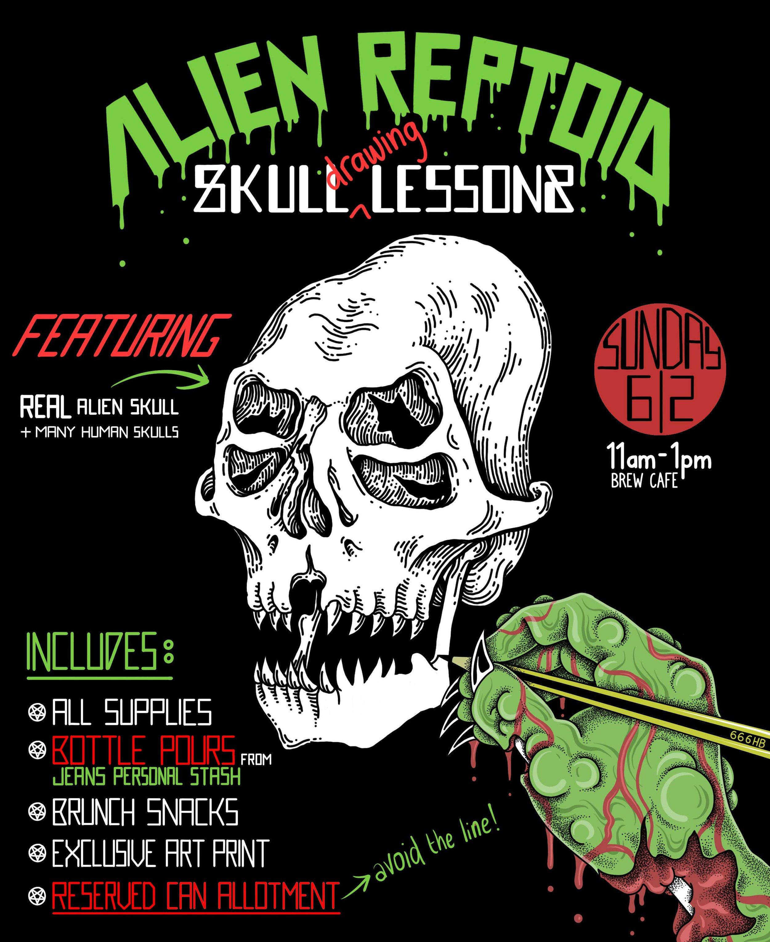 Skull-Lesson-Flyer.jpg