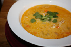 thai soup.jpg