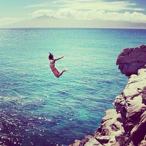 cliff-jump.jpg