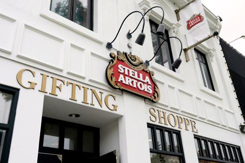 Stella_Gifting_Shoppe_4XM