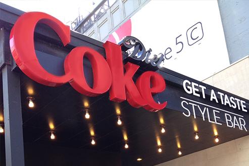 Diet_Coke_Style_Bar_4XM