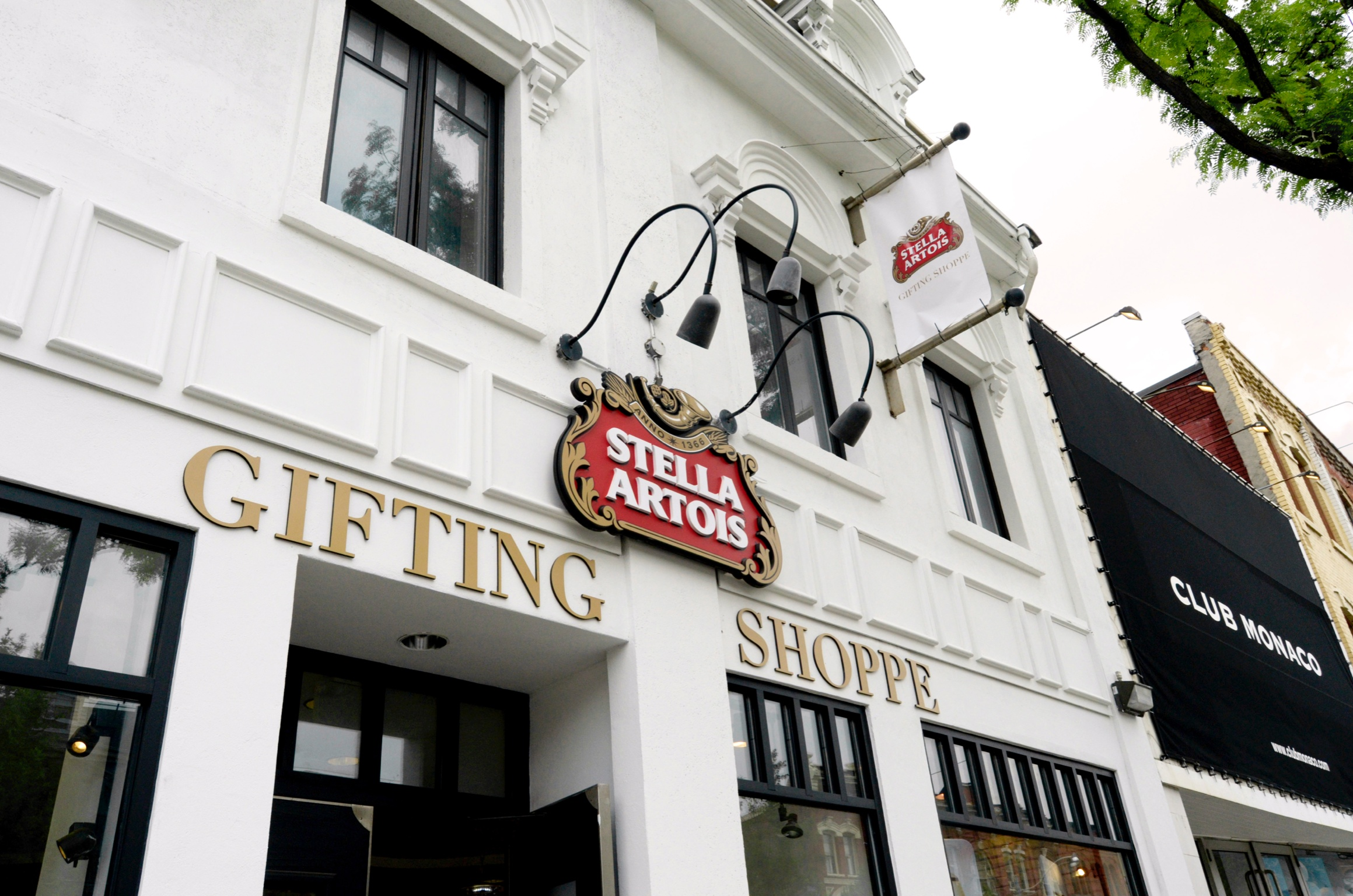 Stella Gifting Shoppe1.jpg