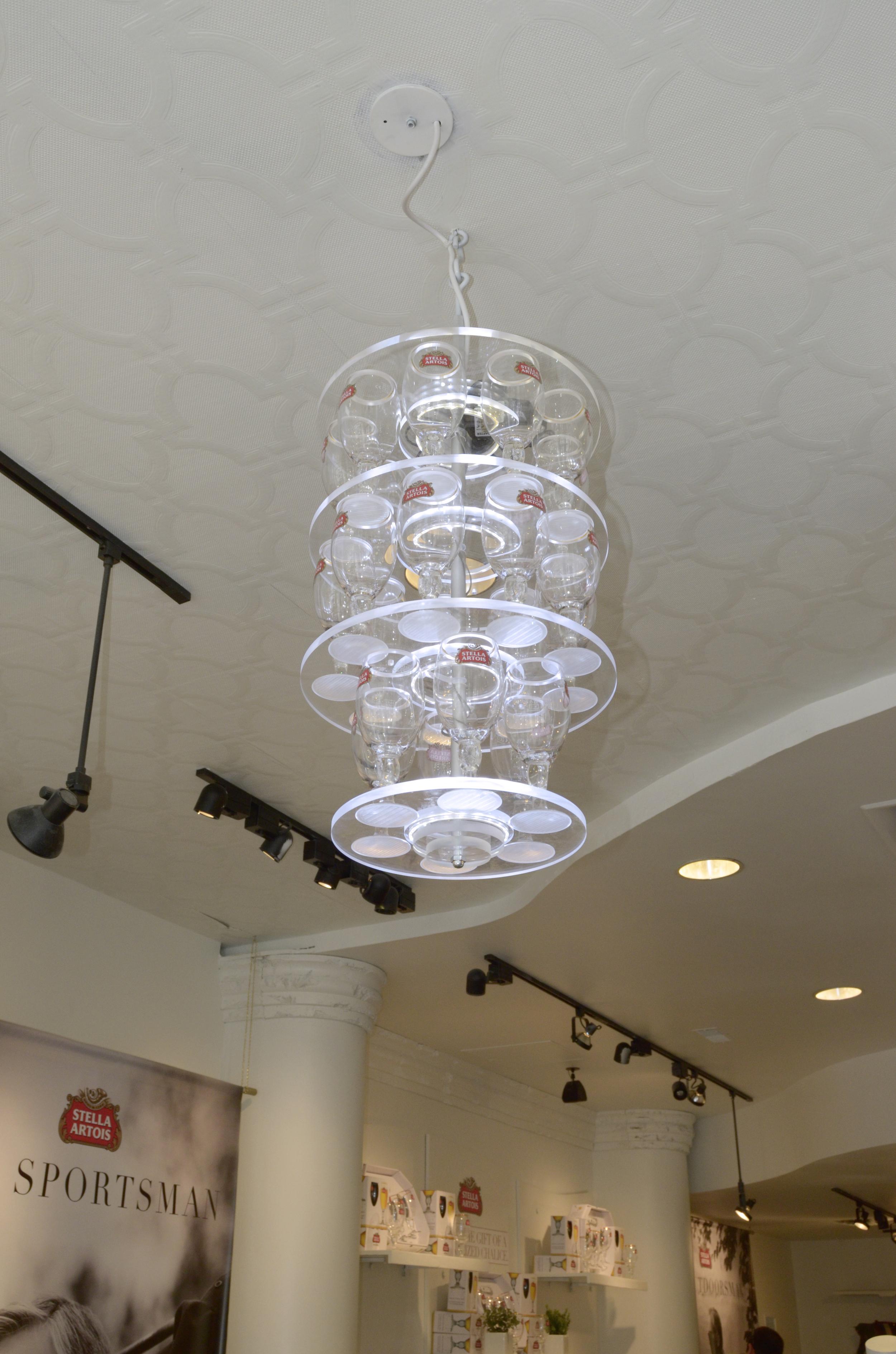 chalice chandelier.jpg