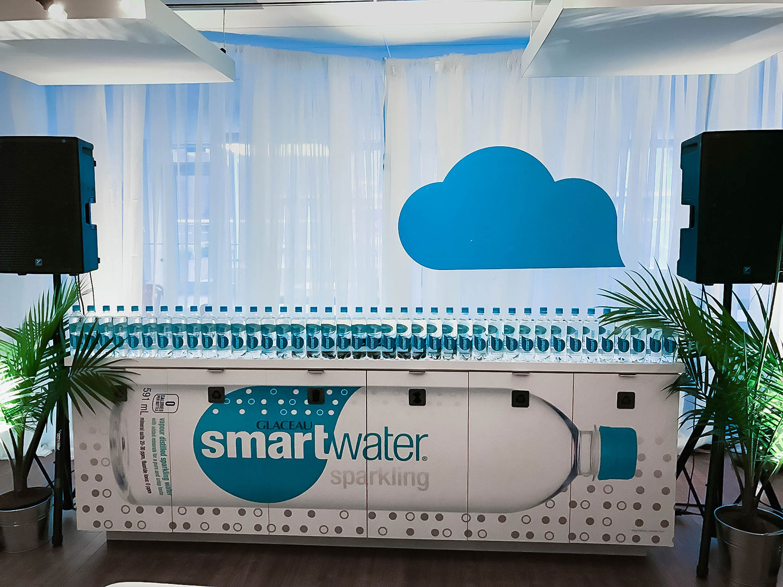 03-06-17_Smartwater_02.jpg