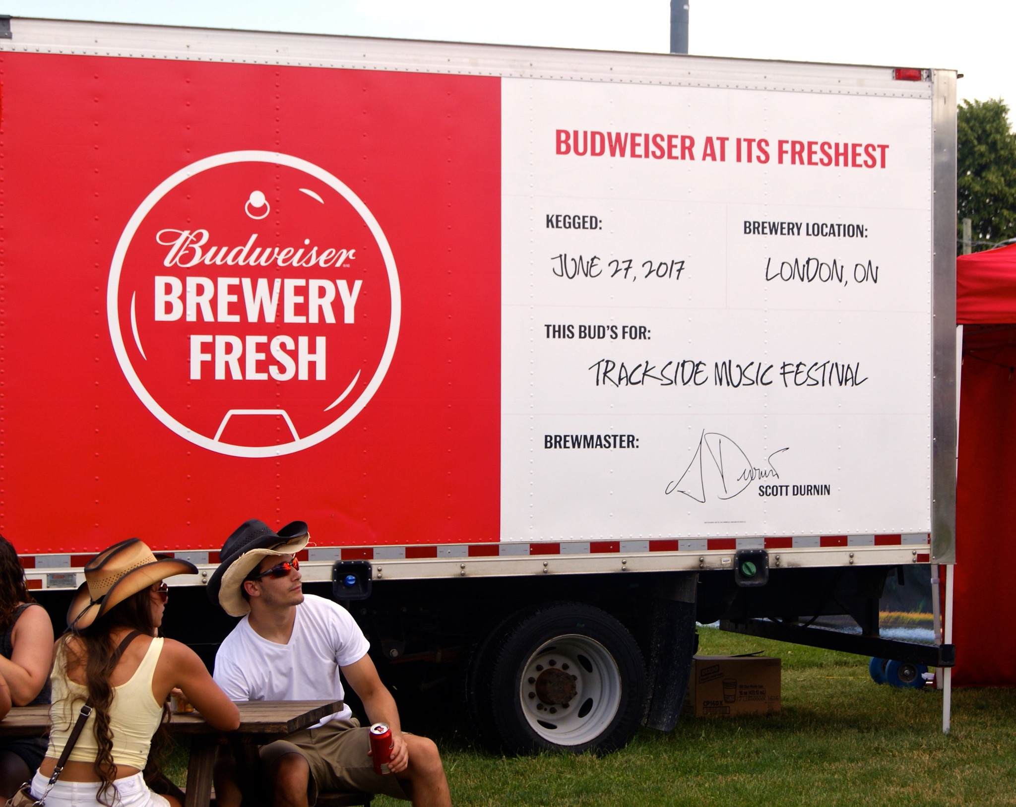 Brewery Fresh (10).jpg
