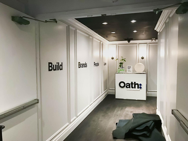08-02-17_oath.jpg