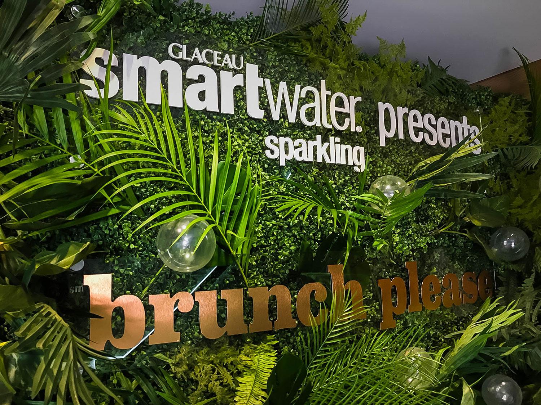 07-25-17_smartwater_01.jpg