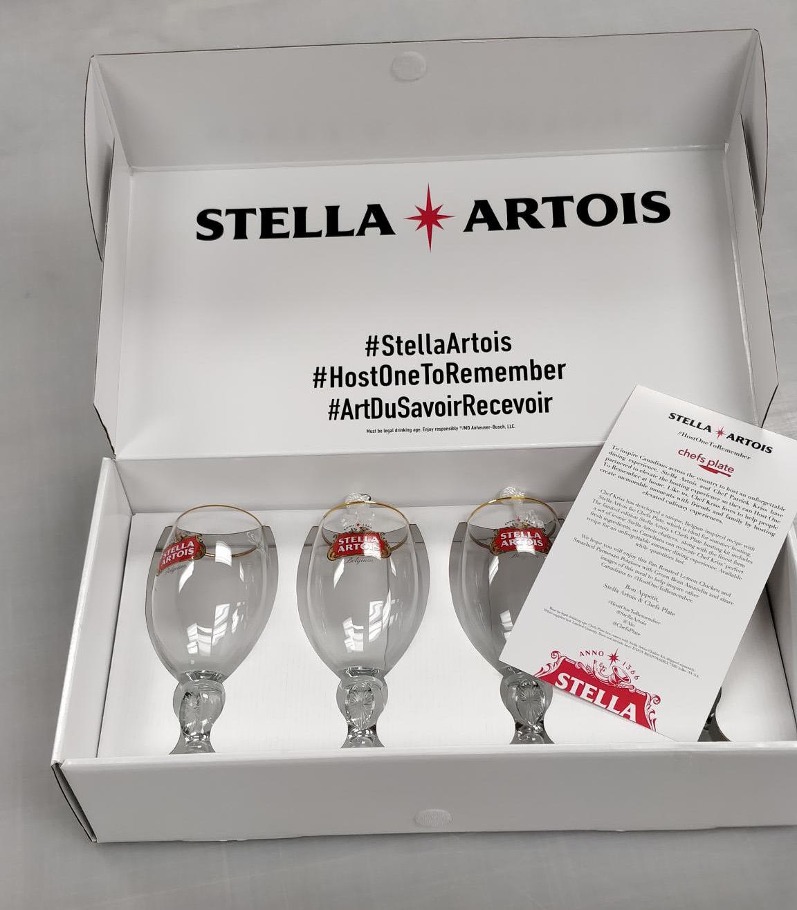 StellaBox_Open.jpg