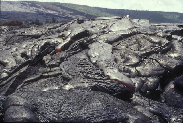 lava1.jpg