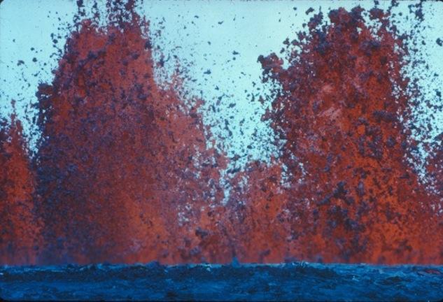 Mauna Loa Eruption.jpg