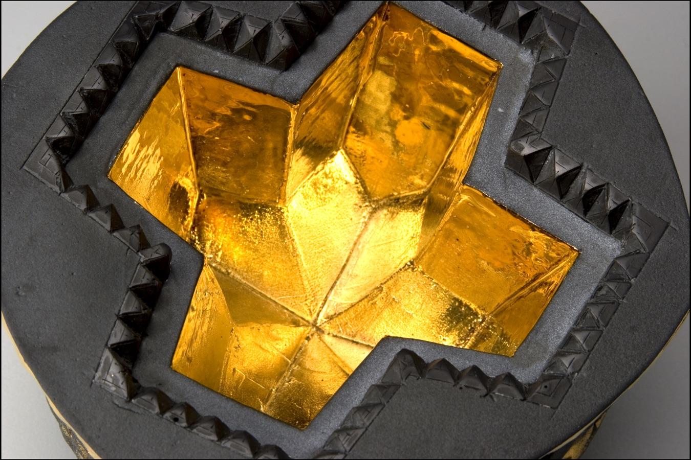 George 10 inside Slide copy.jpg