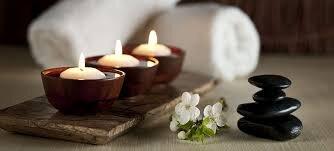 healing sessions 2.jpg