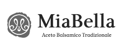 MiaBella Media Page.png