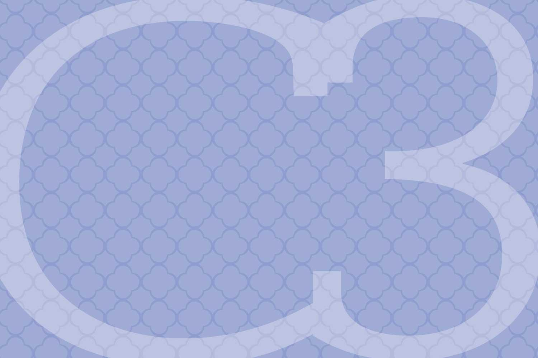 c3_1500x1000.jpg