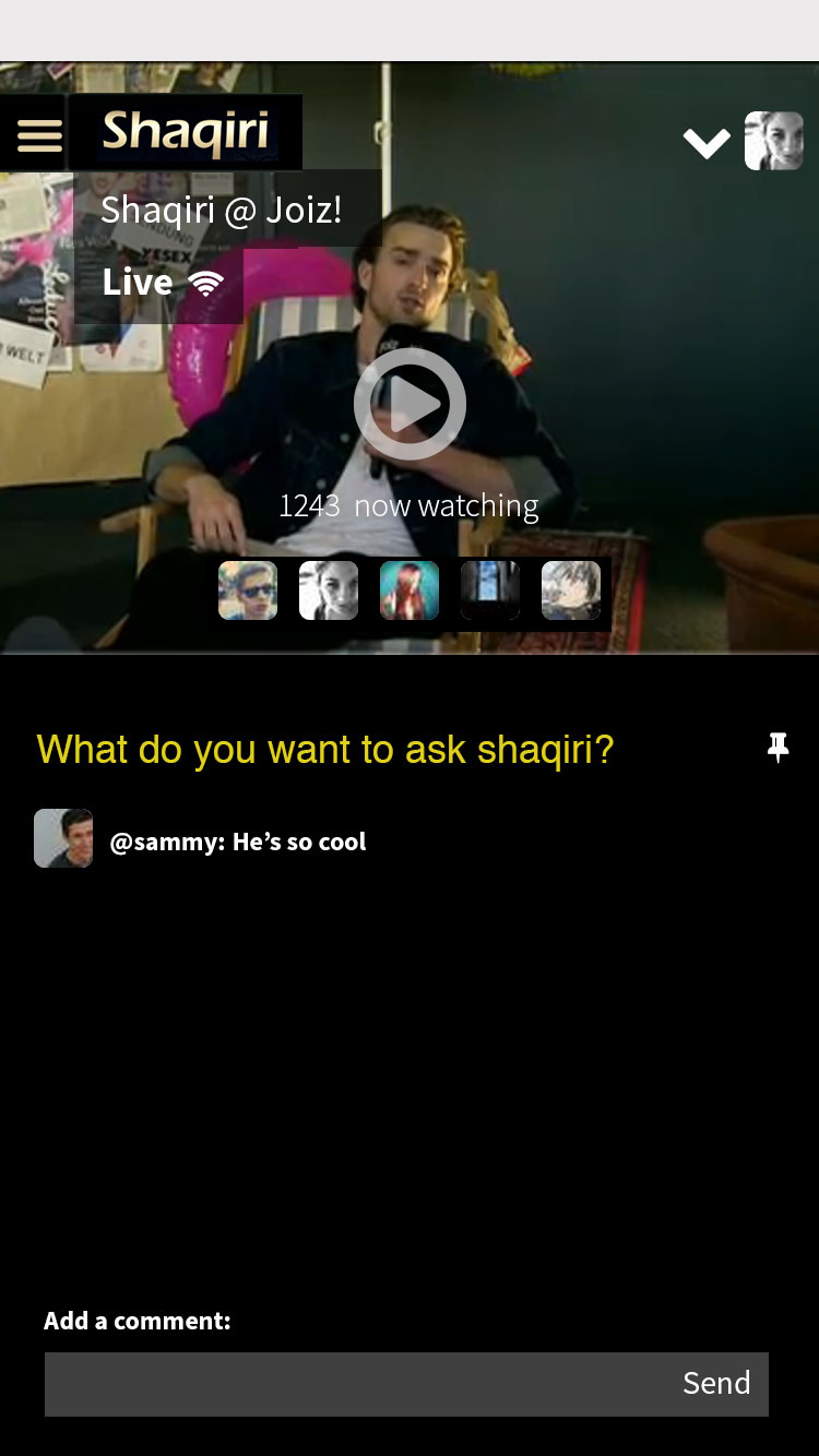 shaqiriChat-open.jpg