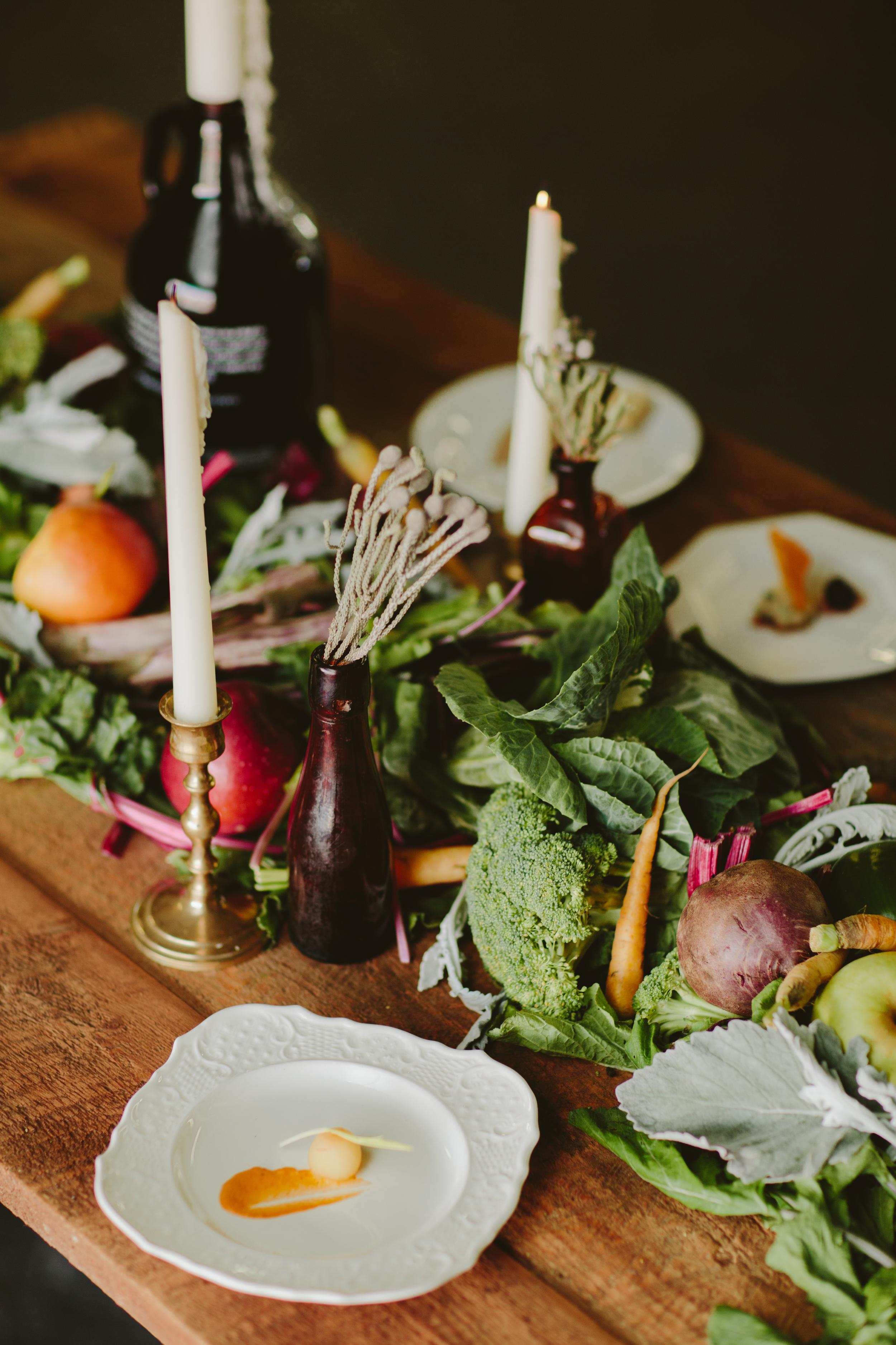 NC farm to table elopement-38.jpg