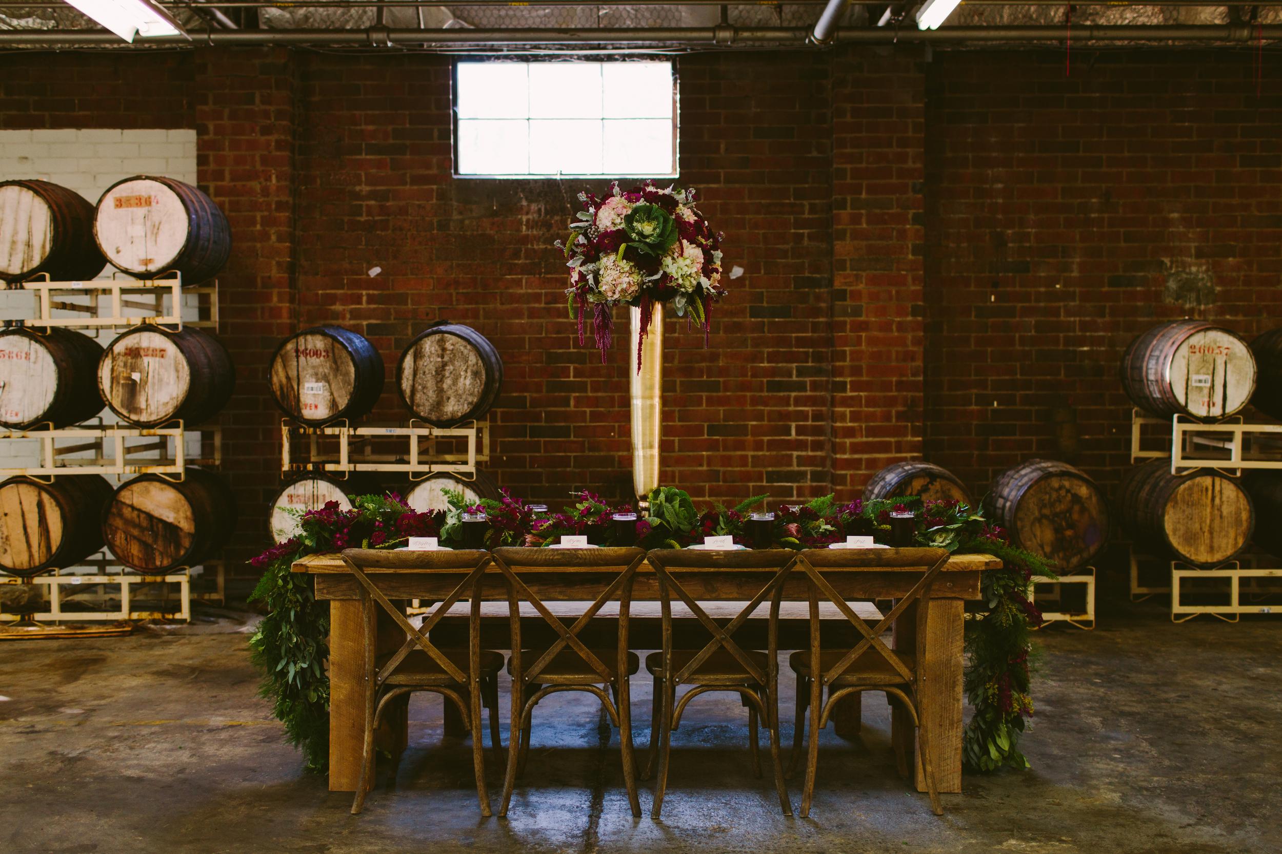 NC farm to table elopement-68.jpg