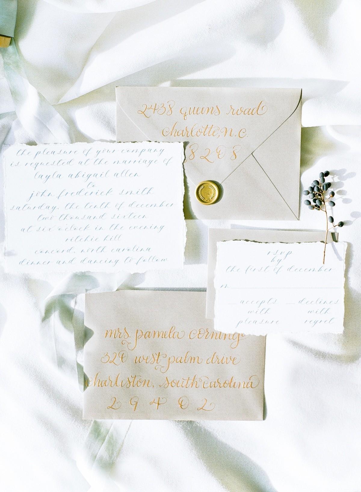 Ritchie_Hill_Wedding_Photos_timeless_winter_wedding_smm_photography_46.jpg