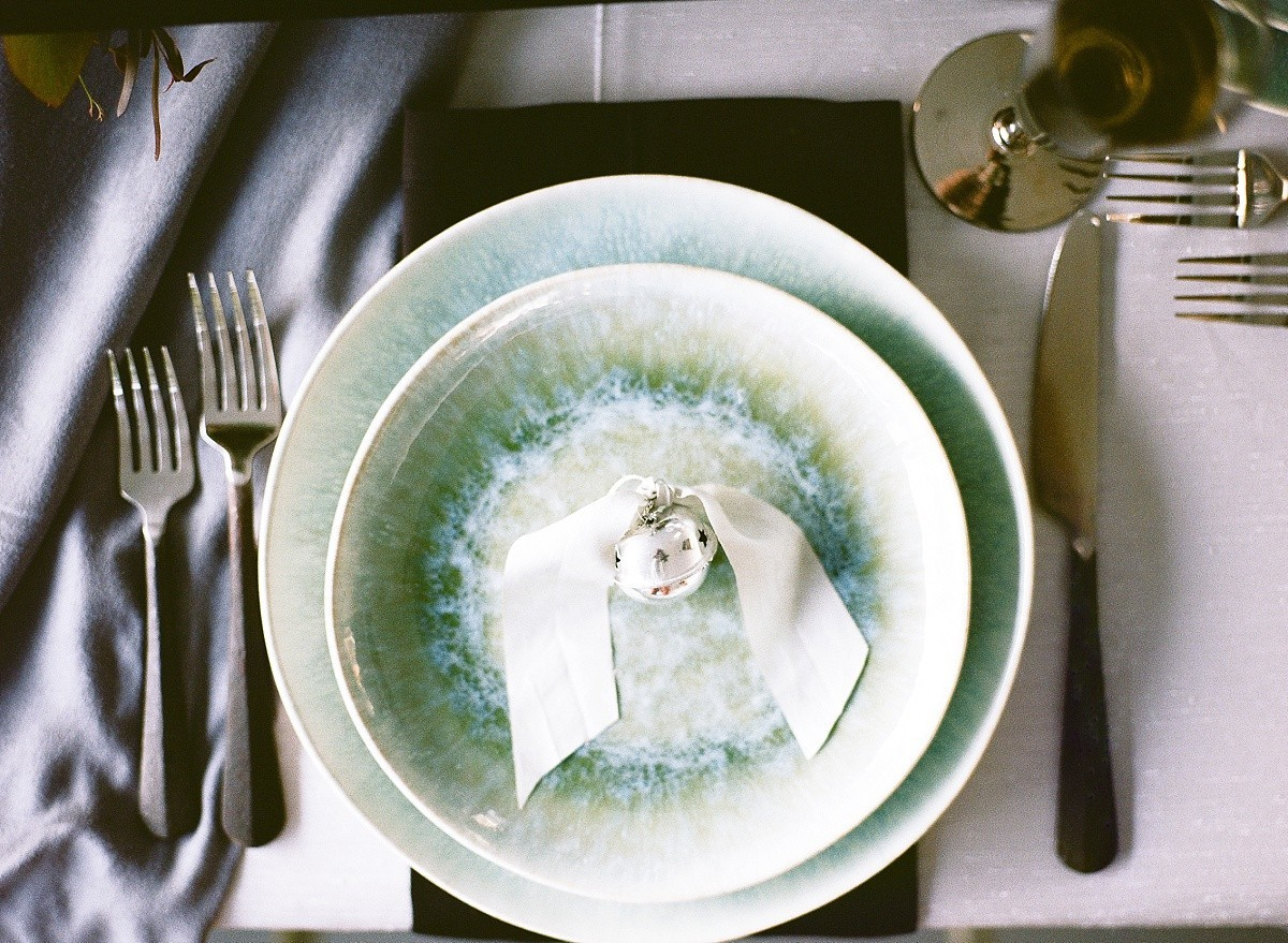Ritchie_Hill_Wedding_Photos_timeless_winter_wedding_smm_photography_15.jpg