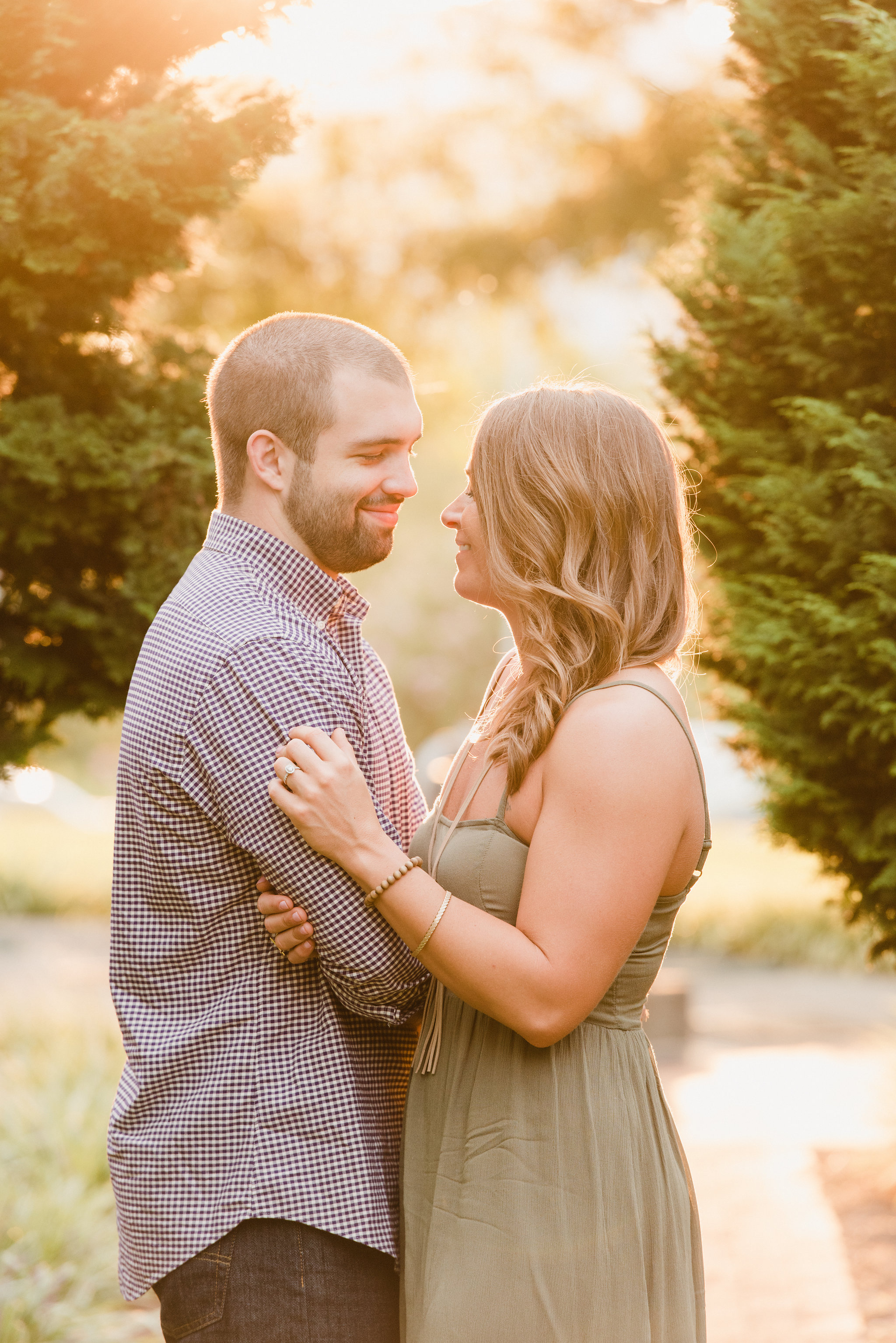 uptown-charlotte-engagement-session-52.jpg