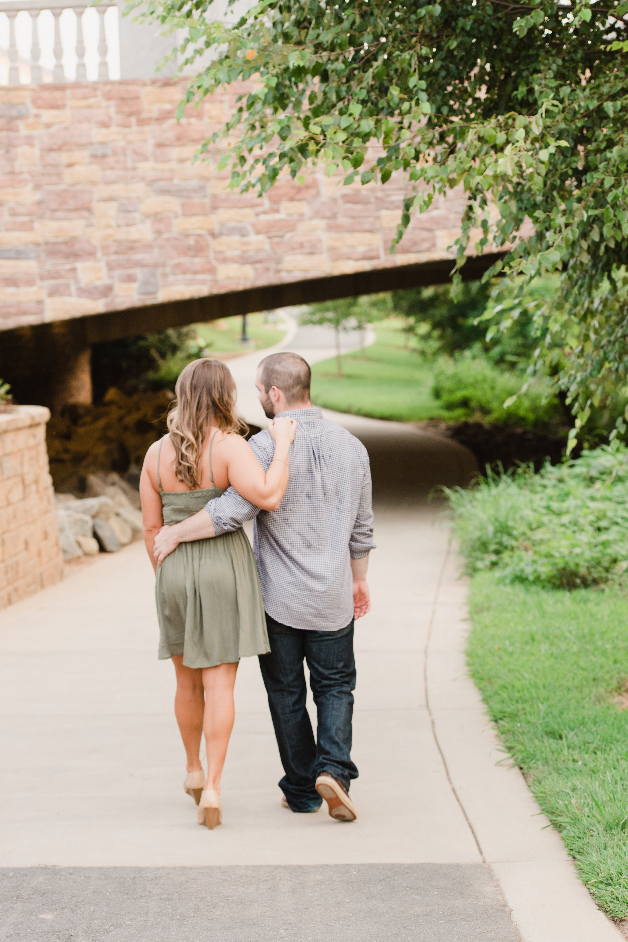 uptown-charlotte-engagement-session-74.jpg