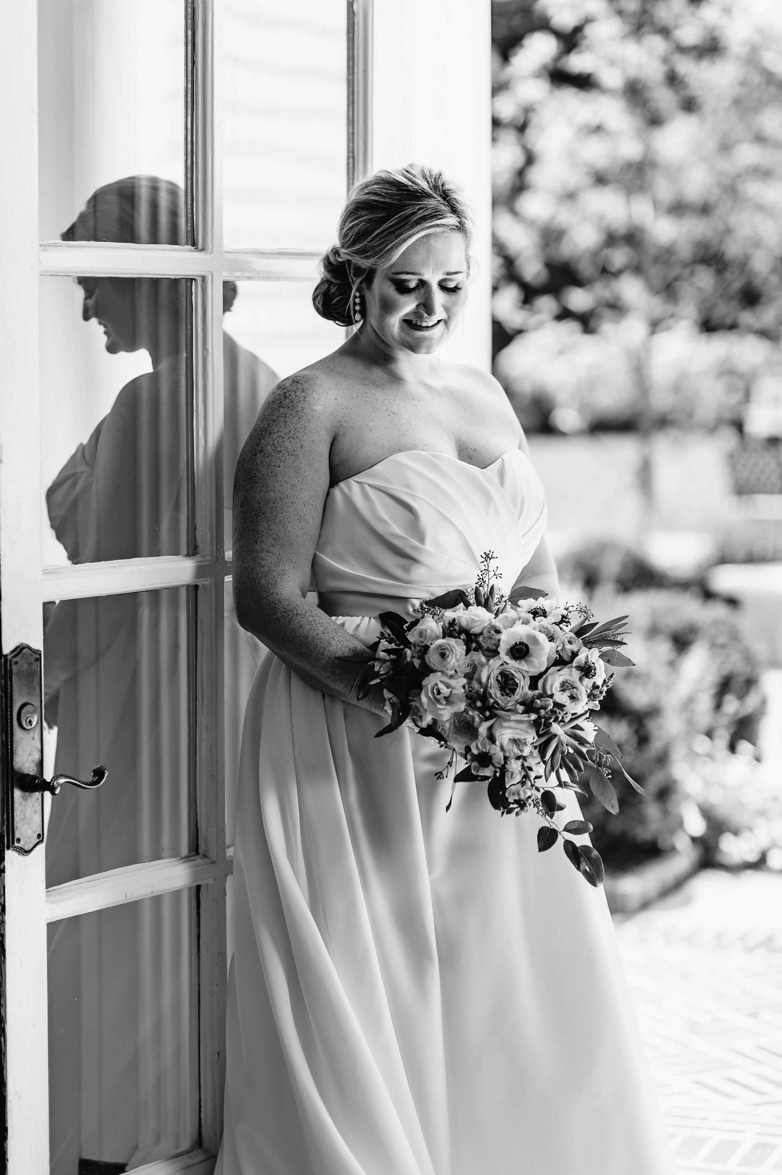 Lauren Pressley Favorites-0008.jpg