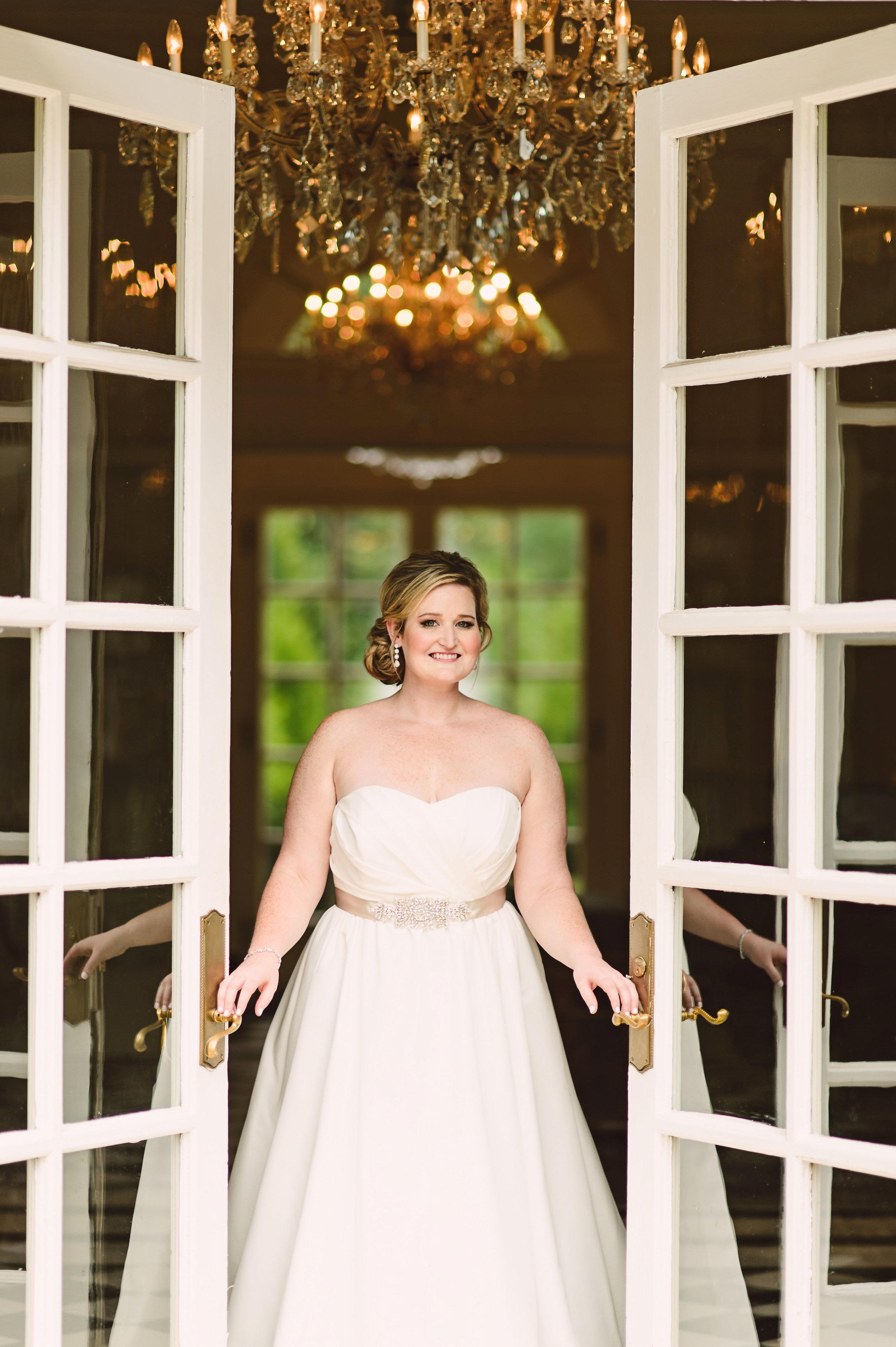 Lauren Pressley Favorites-0010.jpg