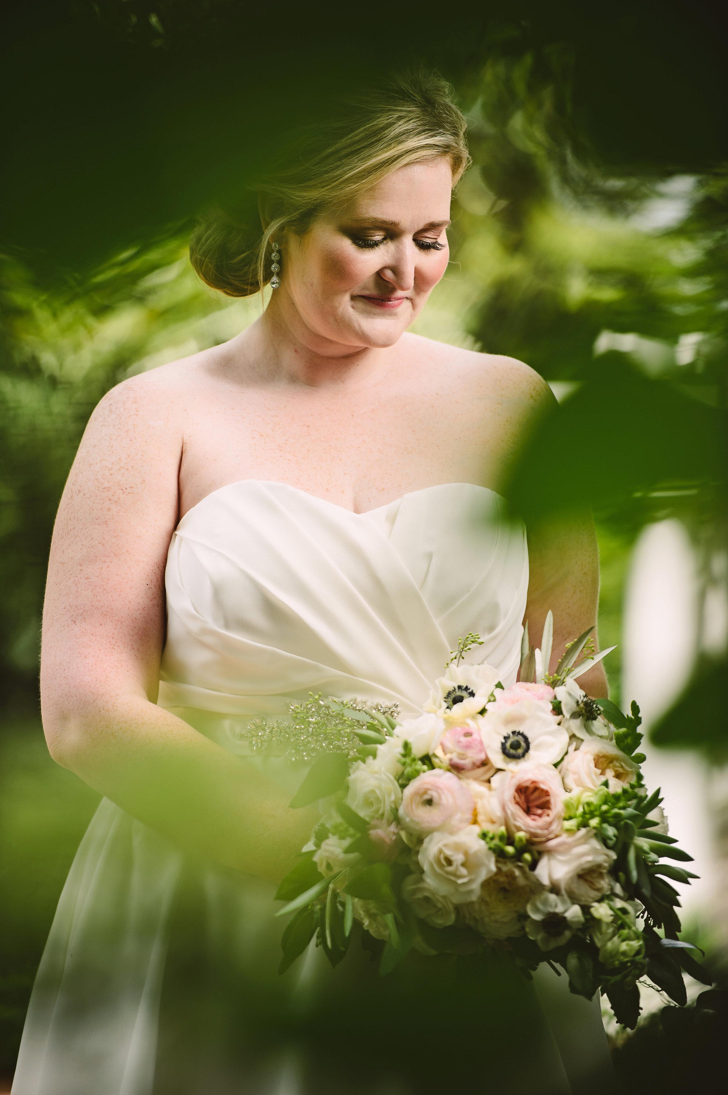Lauren Pressley Favorites-0015.jpg