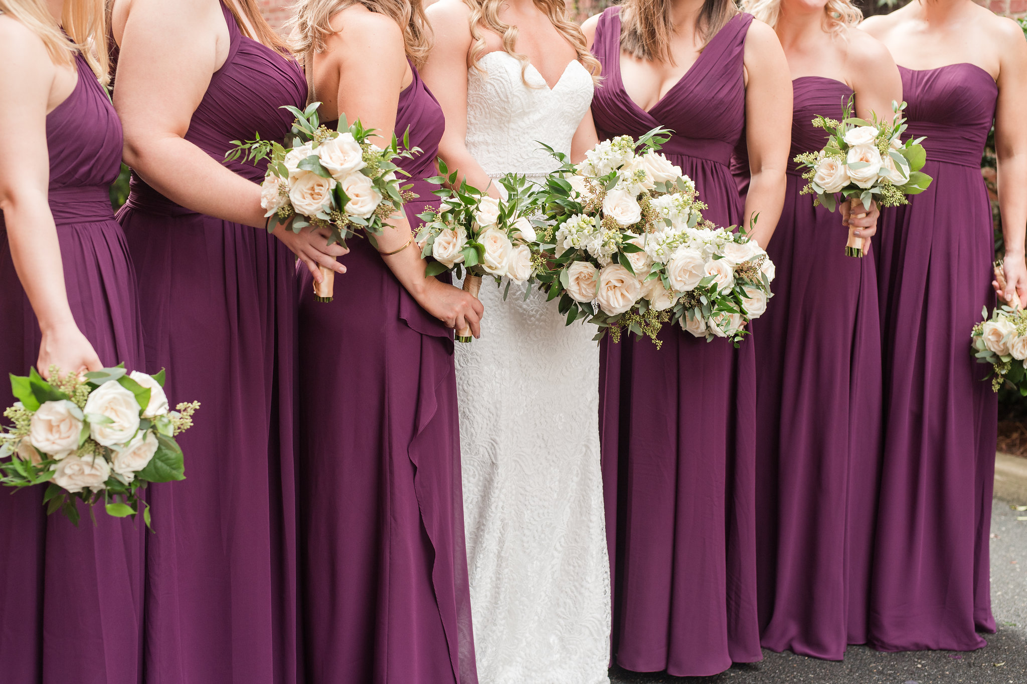 byrons-south-end-wedding-57.jpg