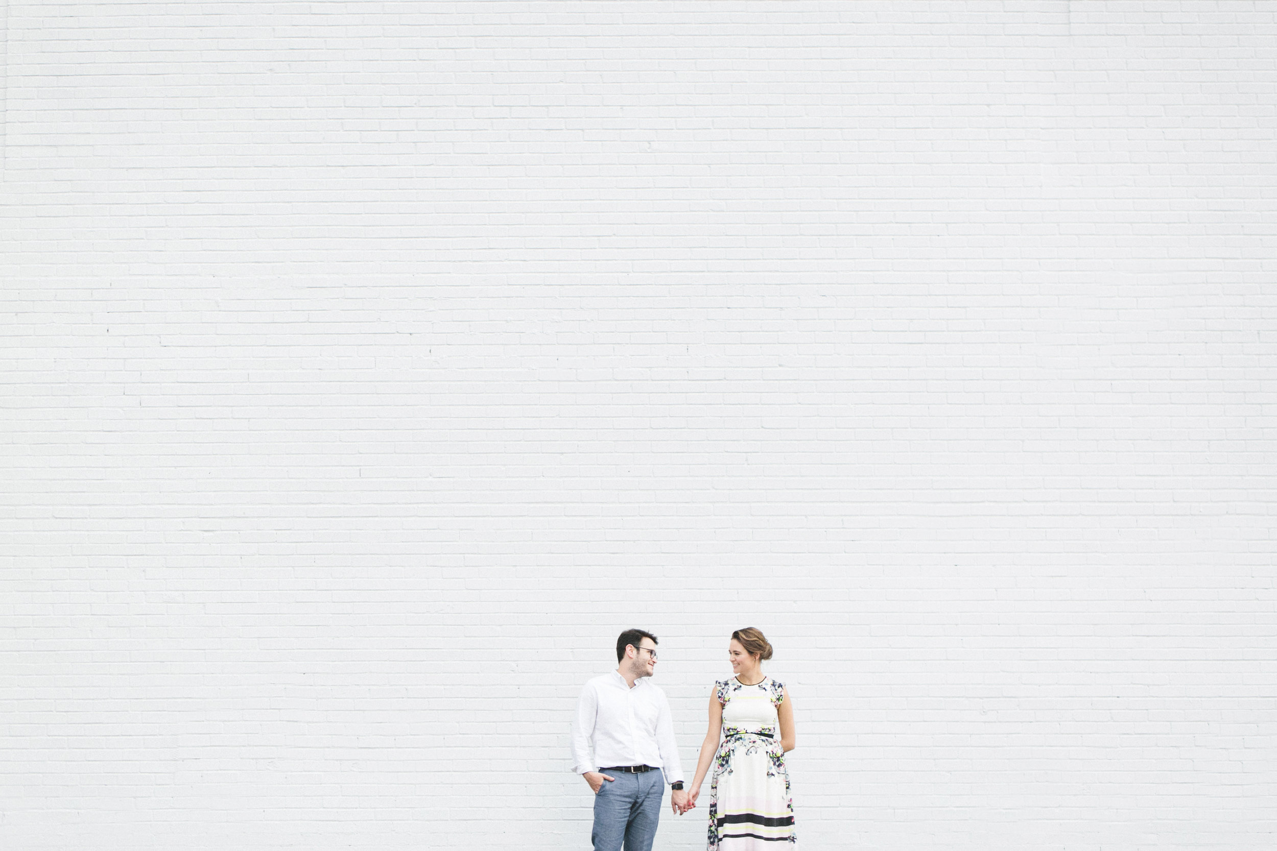 EngagementSession_CarolineDaniel_0021.jpg