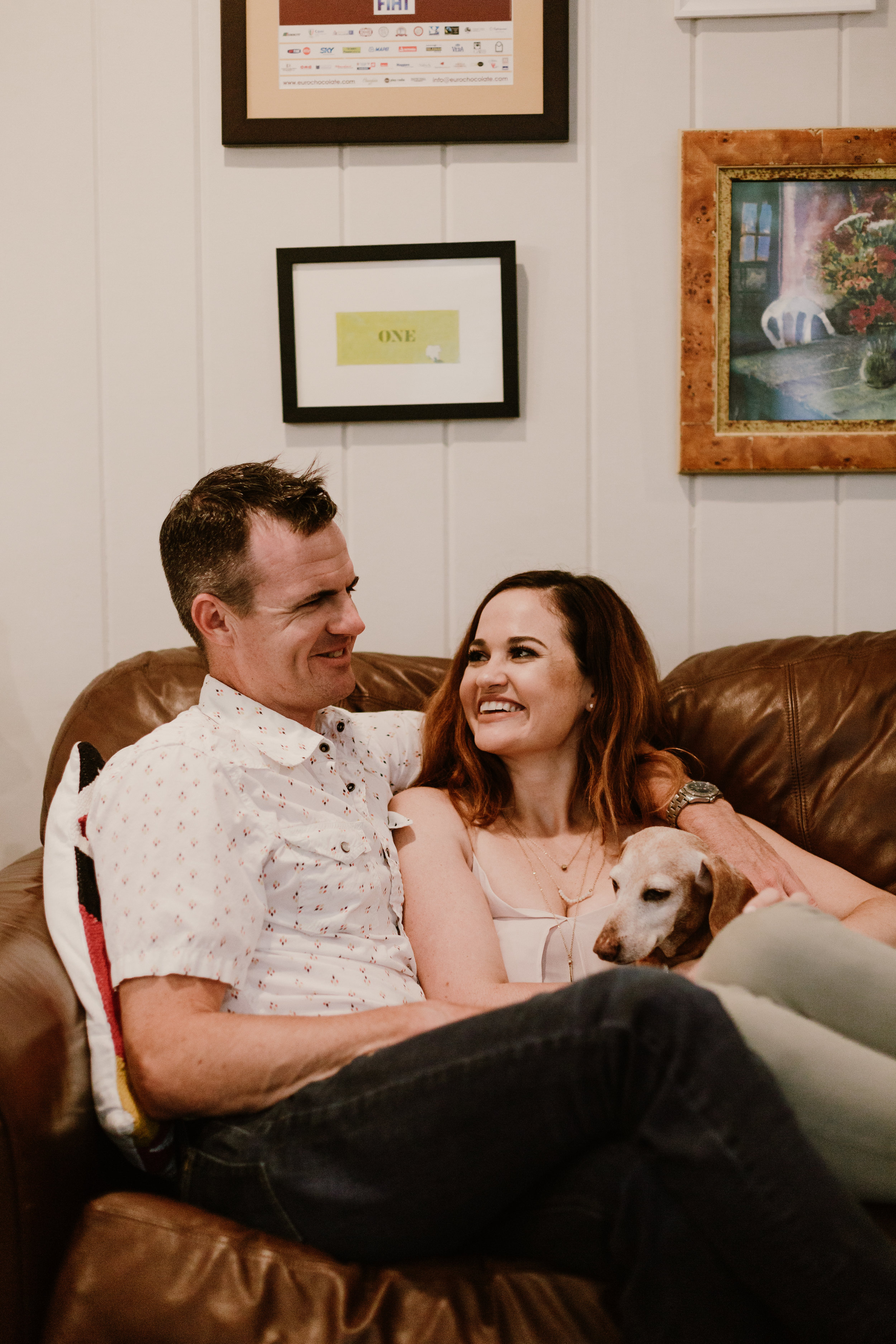 AliceBrianEngaged - Alicia White Photography-50.jpg